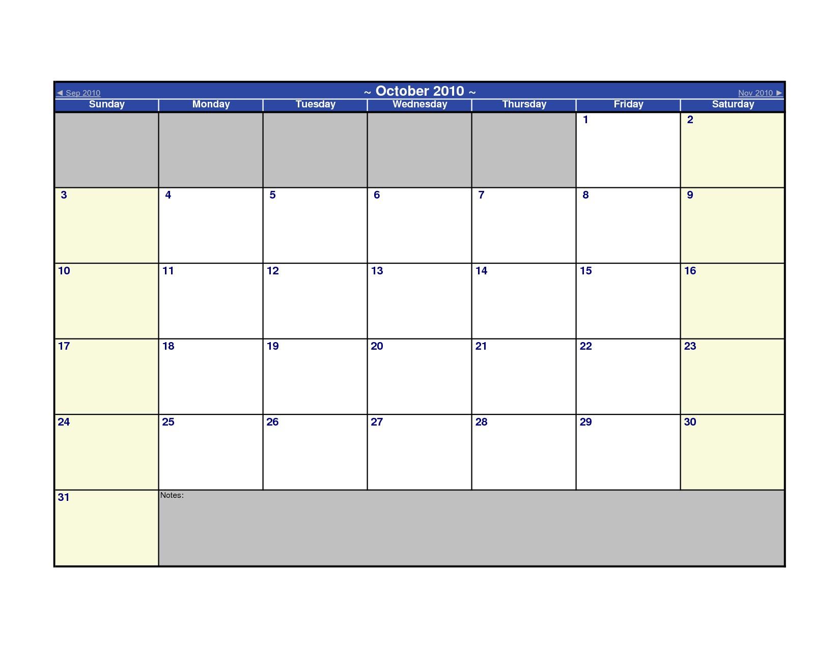 006 Microsoft Word Calendar Template Ctdexoeq In Top Ideas April