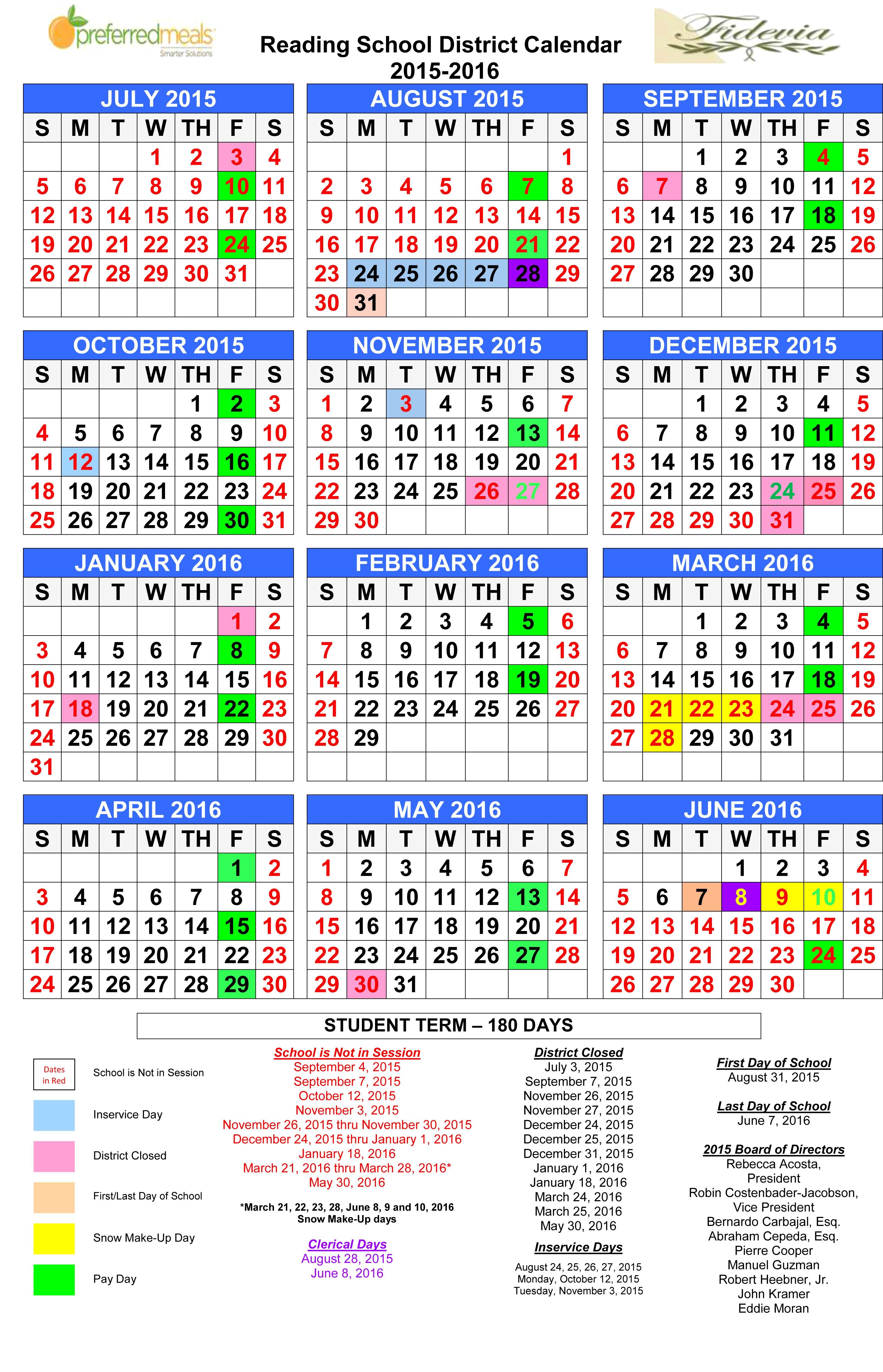 2020 Calendar Arabic