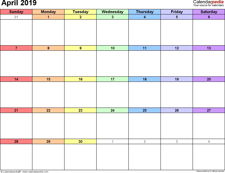 2020 Calendar Belgium – Get Your Calendar Printable