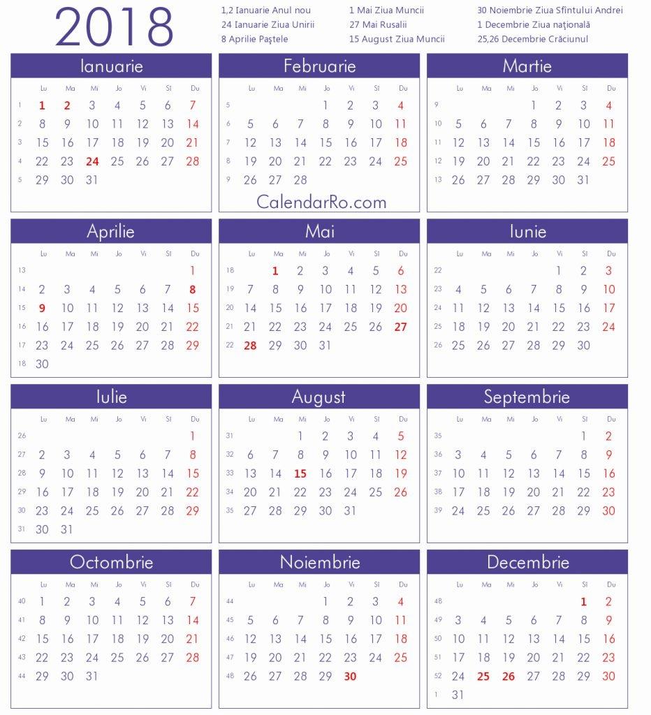 2020 Calendar Ortodox – Get Your Calendar Printable