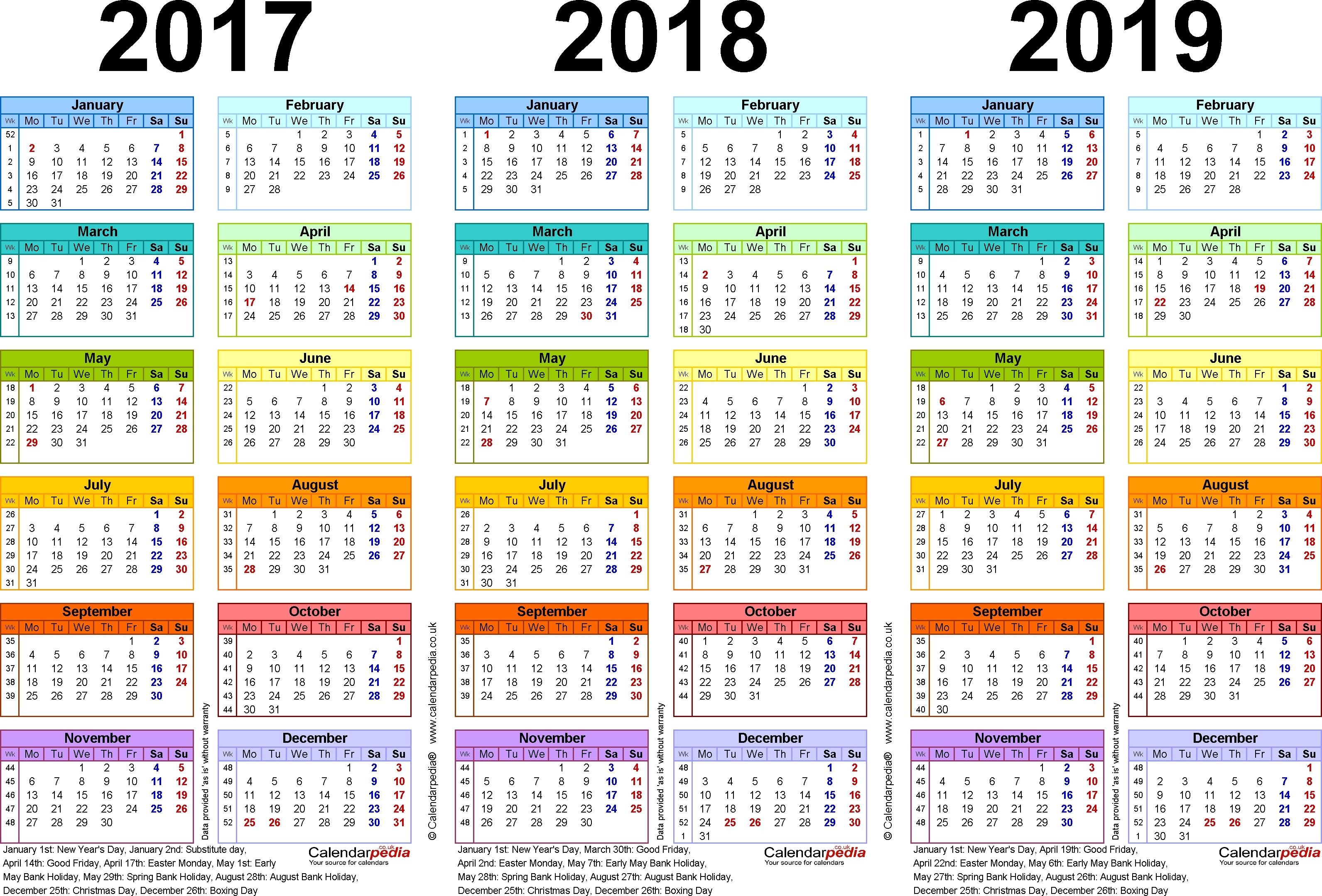 2020 Calendar Qld