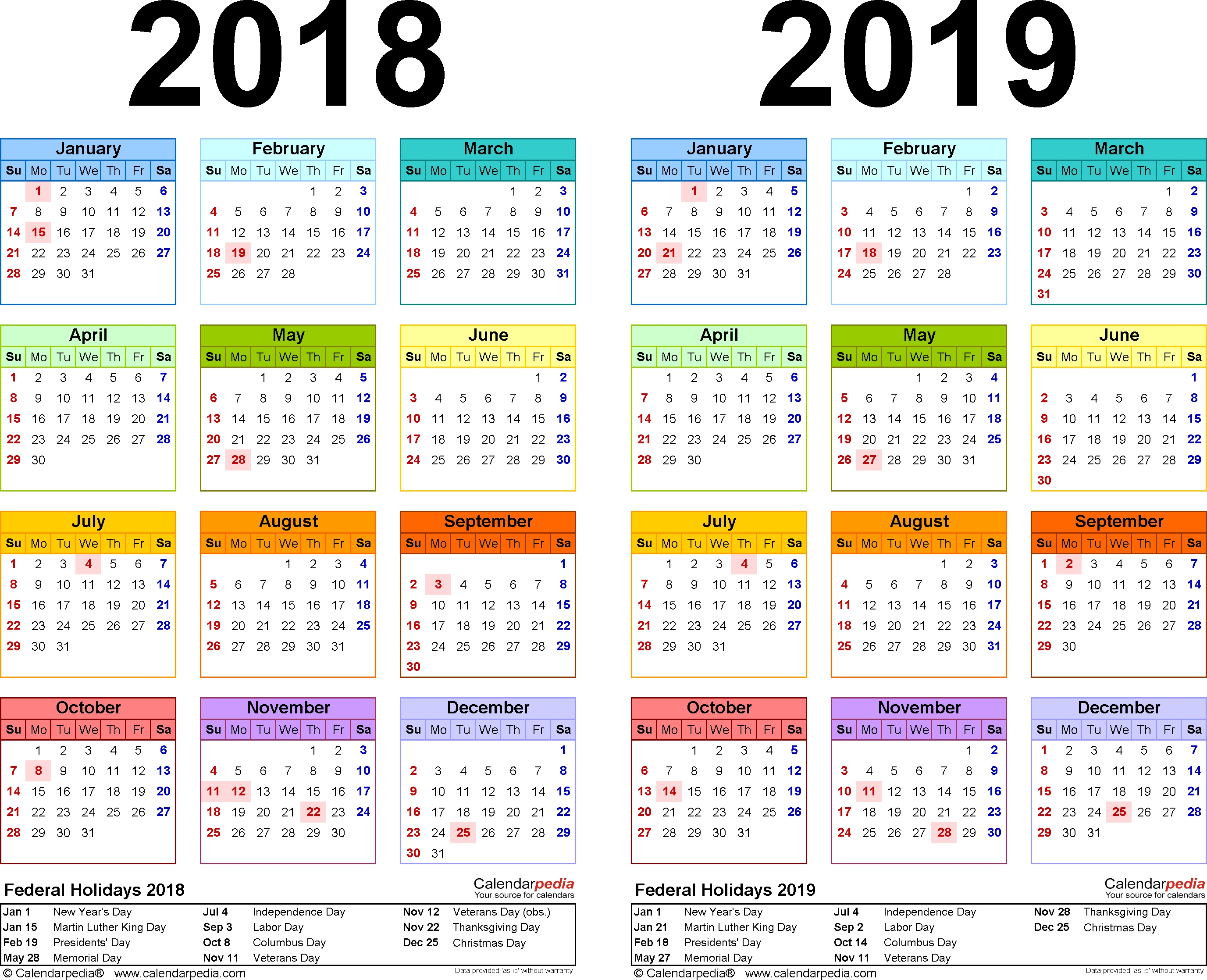 2020 Calendar Sri Lanka – Get Your Calendar Printable