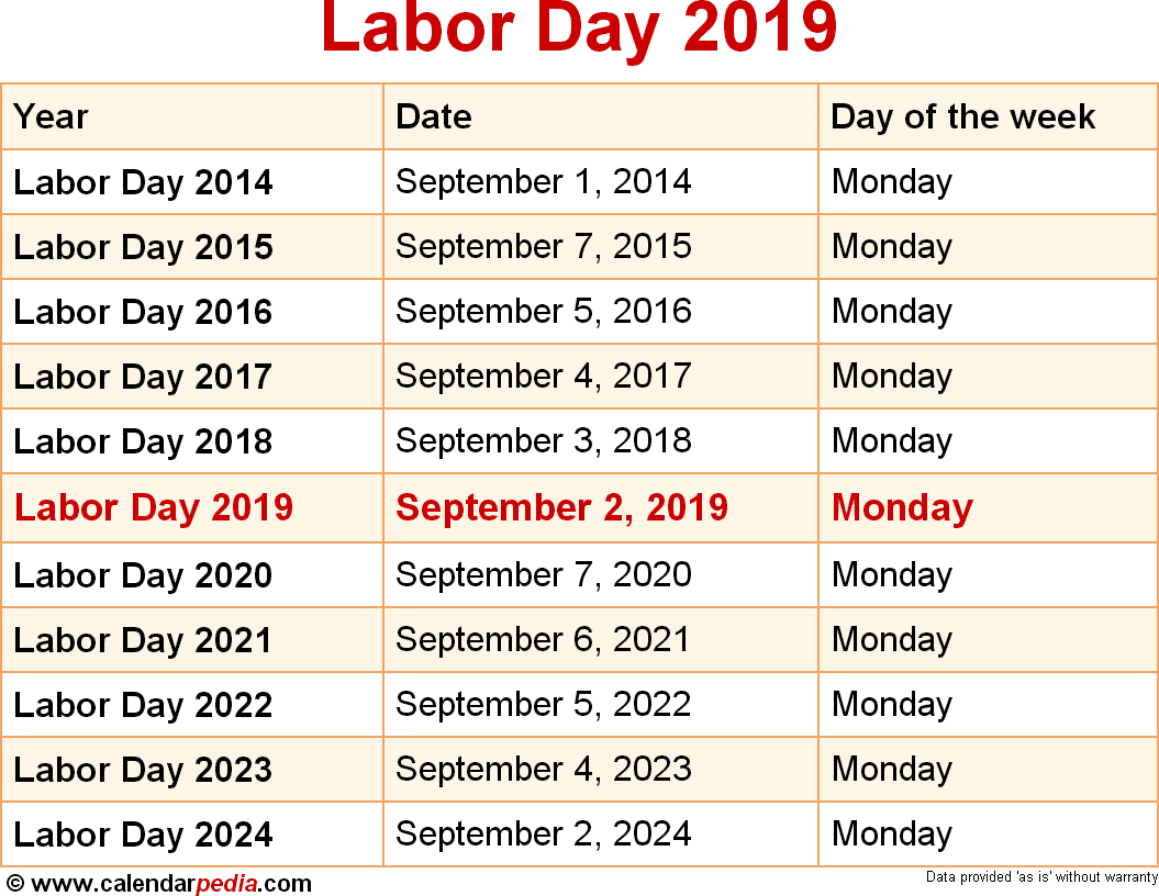 2020 Calendar Time And Date