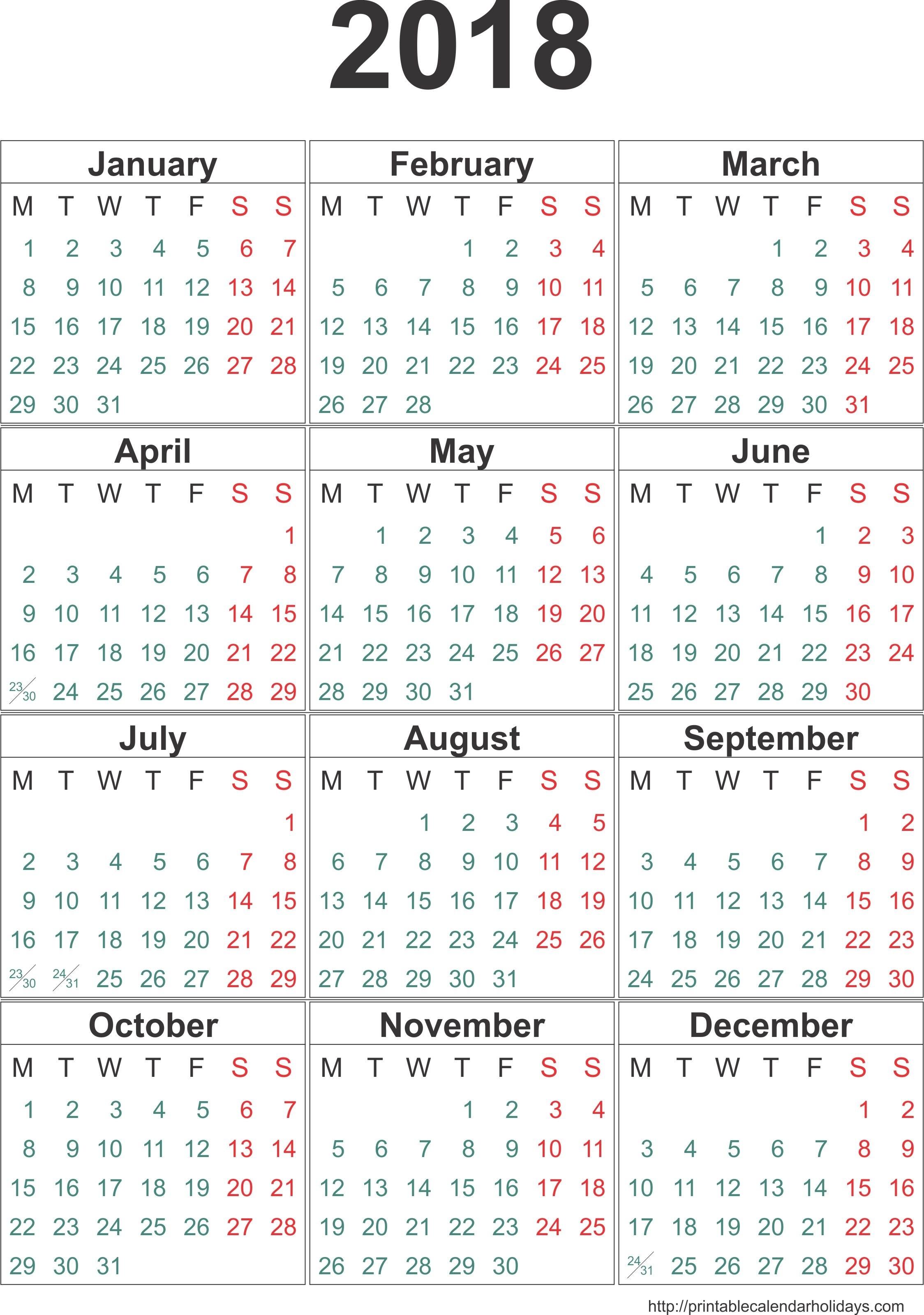 2020 Calendar With Islamic Holidays – Get Your Calendar Printable