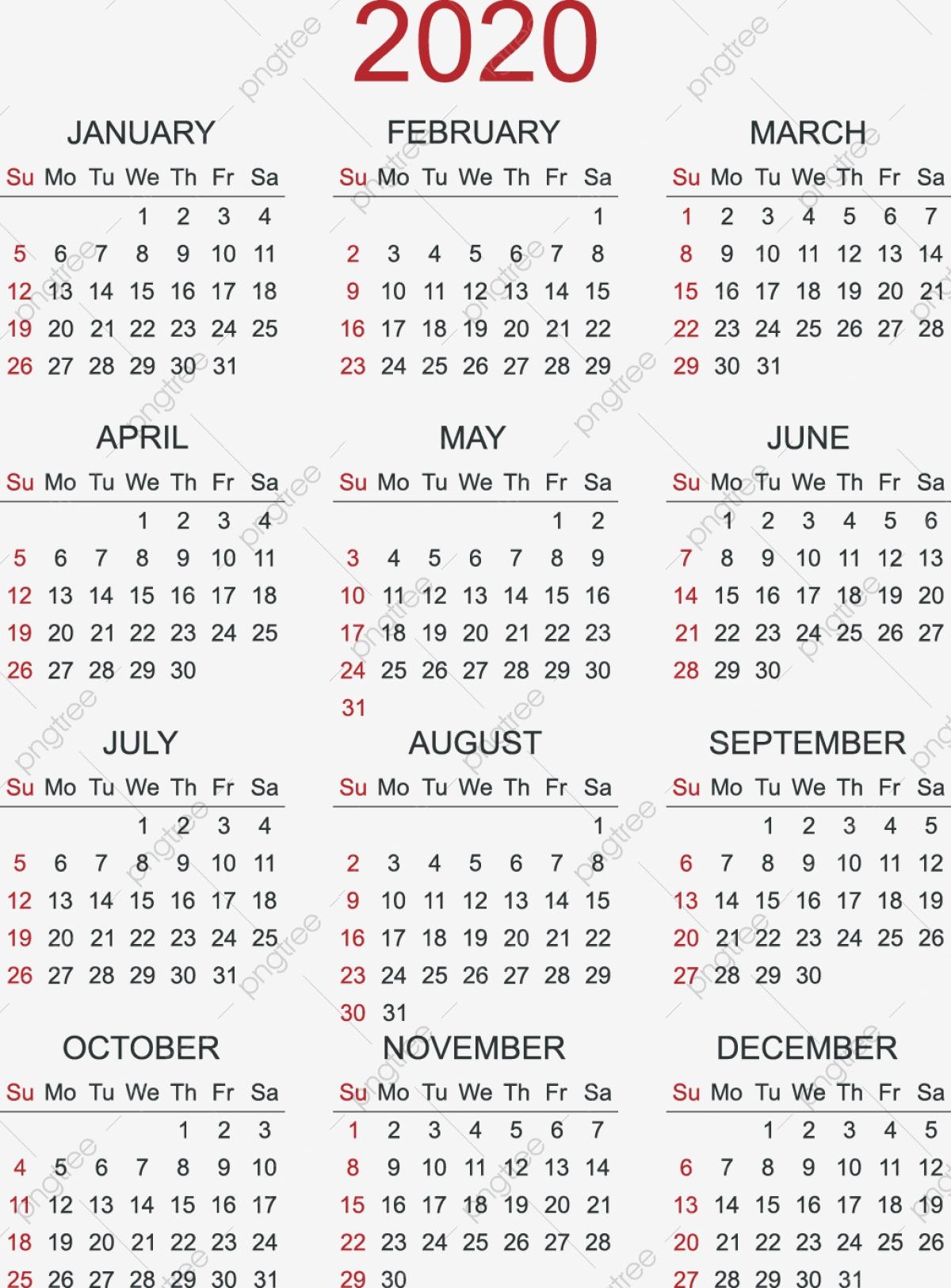 2020 Calendar,calendar,2020 Calendar,calendar,2020 Calendar