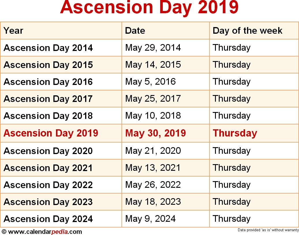 2020 Holiday Calendar Tamilnadu