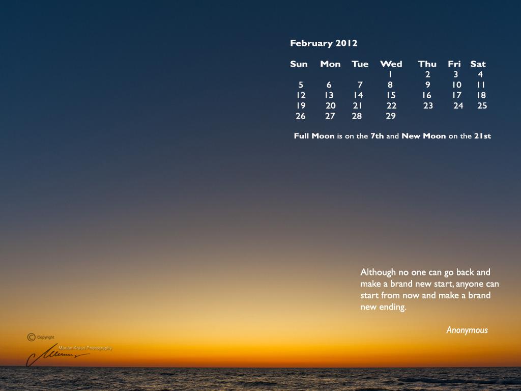 [%47+] Free Calendar Wallpaper On Wallpapersafari|Free Desktop Calendar Wallpaper|Free Desktop Calendar Wallpaper%]