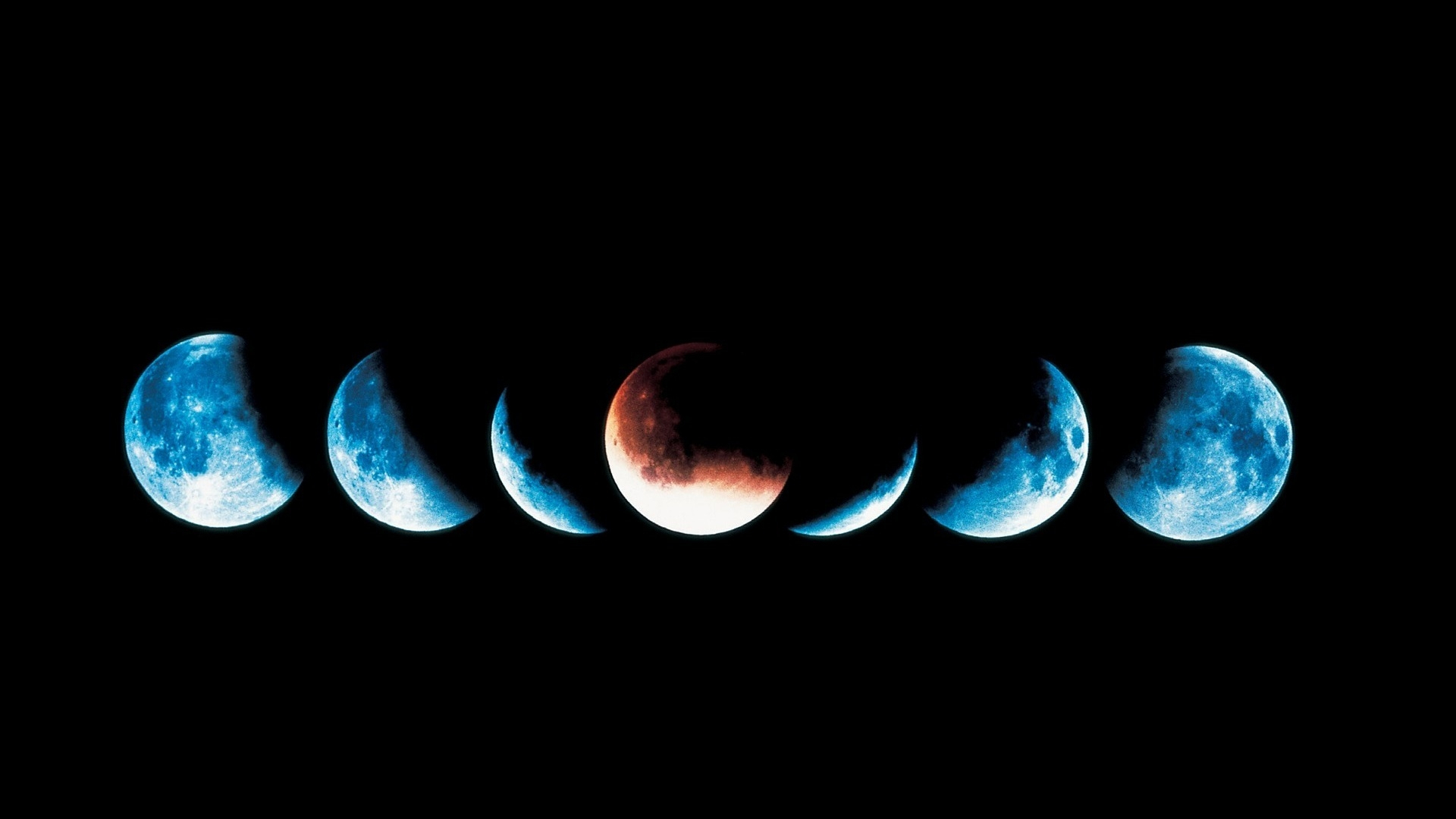 [%47+] Phases Of The Moon Wallpaper On Wallpapersafari|Moon Phases Desktop Wallpaper|Moon Phases Desktop Wallpaper%]