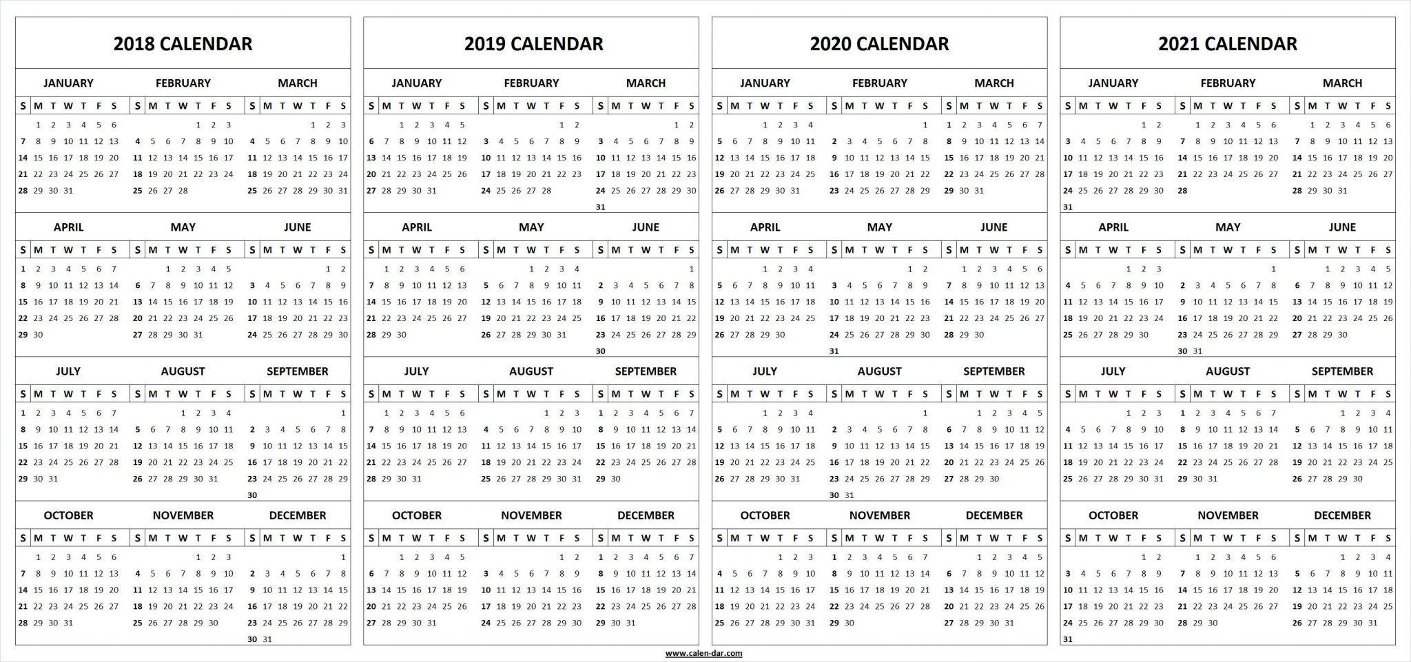 April Calendar 2020 Sri Lanka » Creative Calendar Ideas