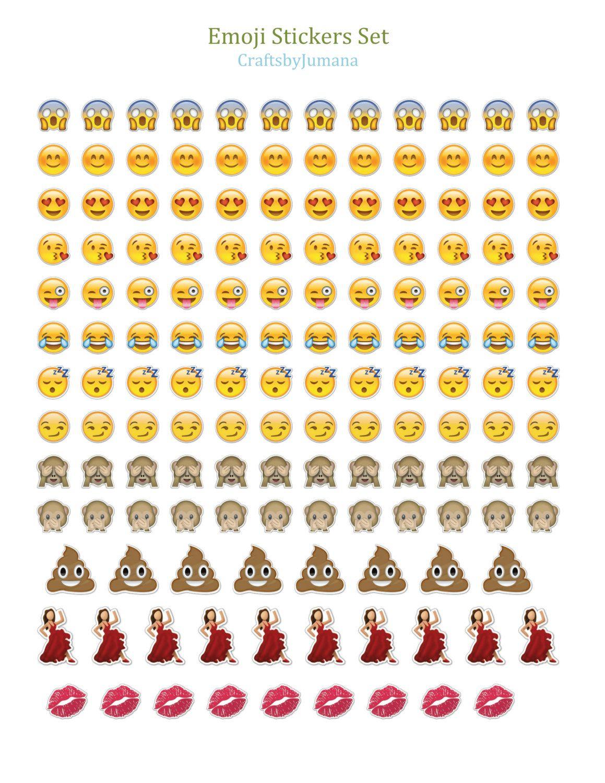 Blank Calendar Emoji