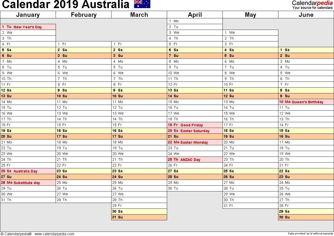Blank Calendar For July 2018 Calendar Template Understated – Get