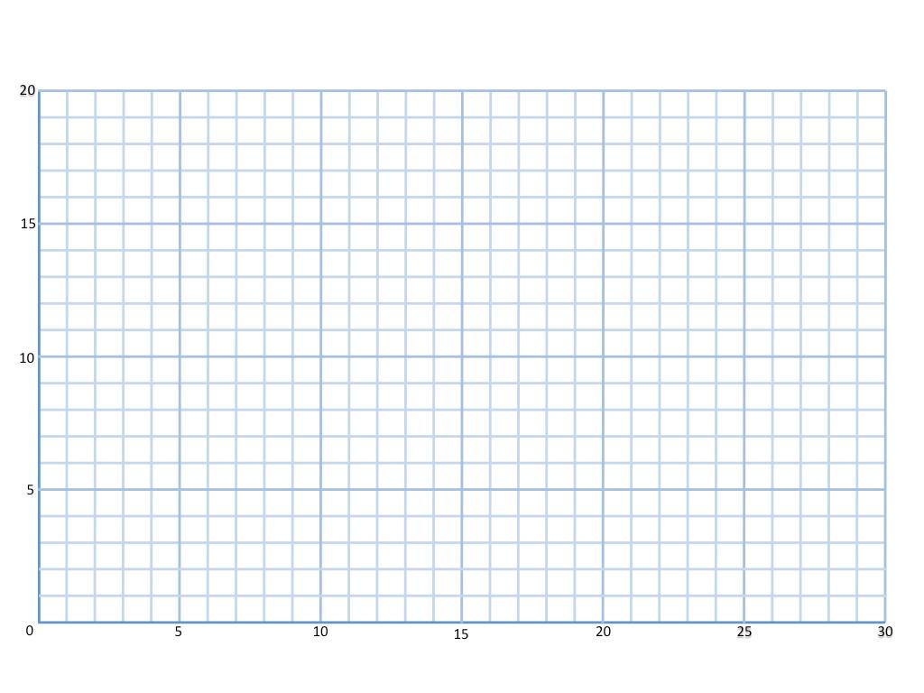 Blank Calendar Grid Pdf