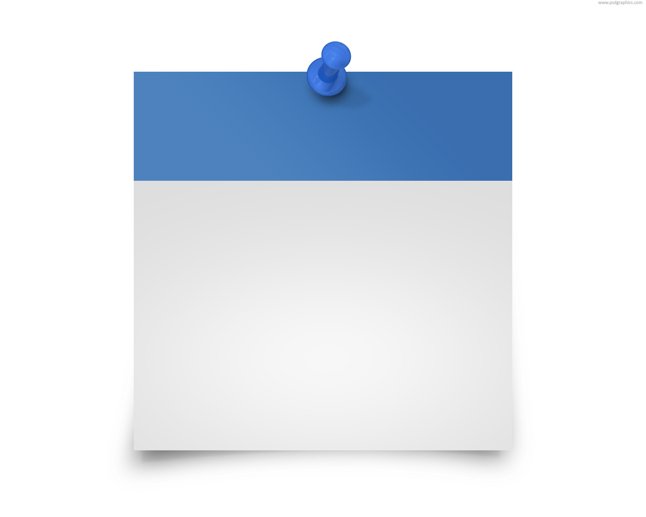 Blank Calendar Icon Png #41262 - Free Icons Library