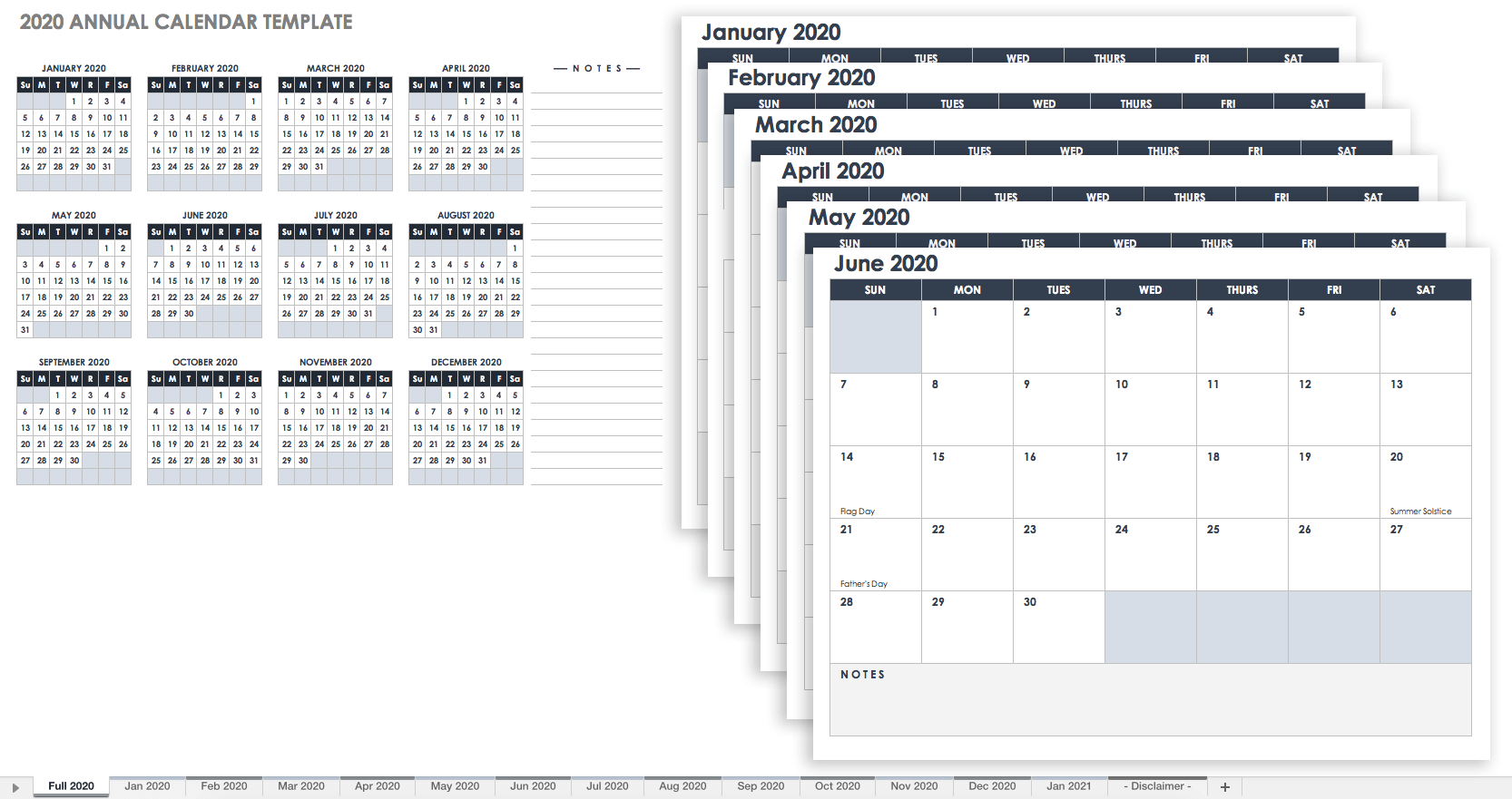 Blank Calendar In Outlook 2010