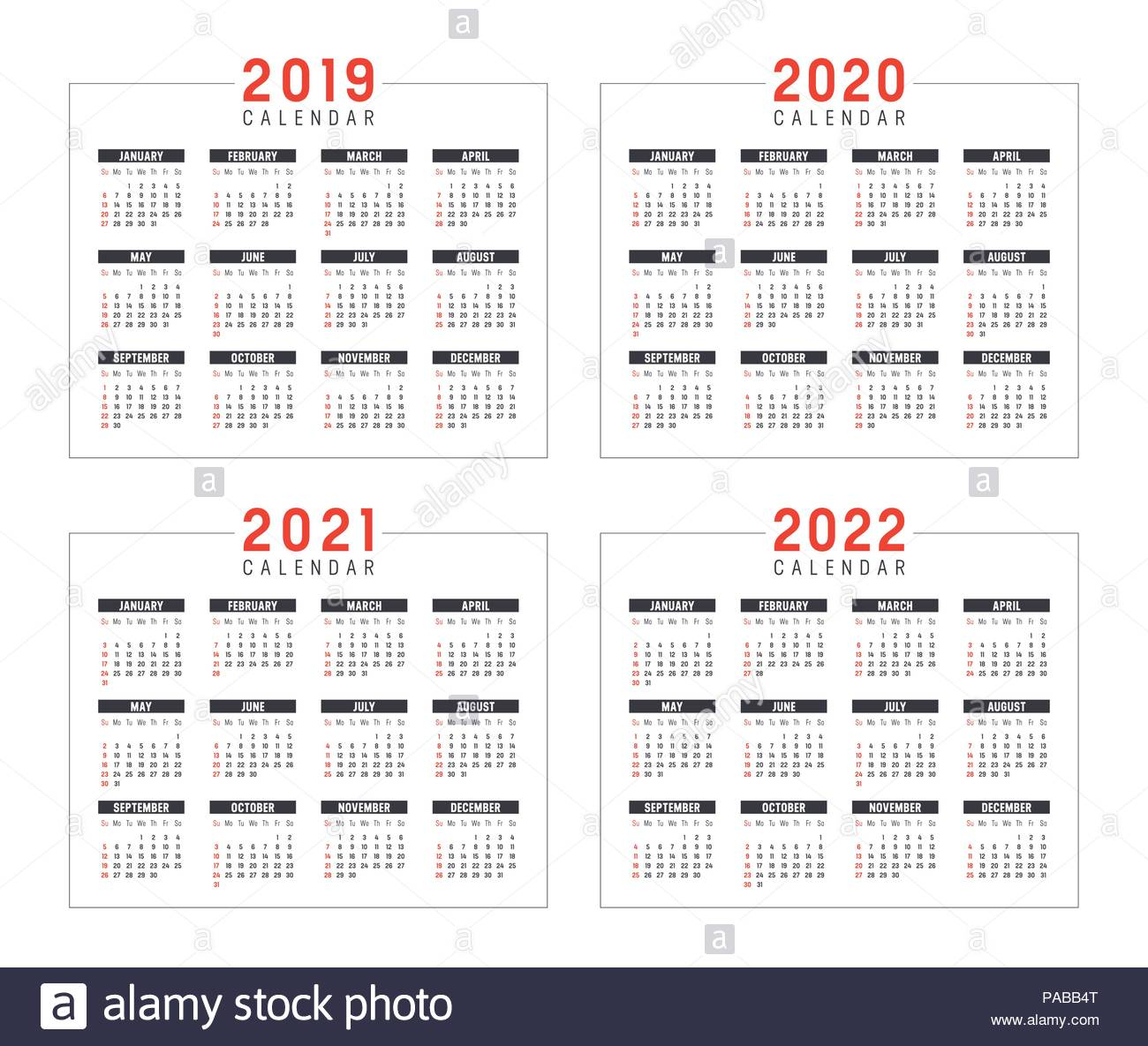 Calendar 2021 Stock Photos & Calendar 2021 Stock Images - Alamy