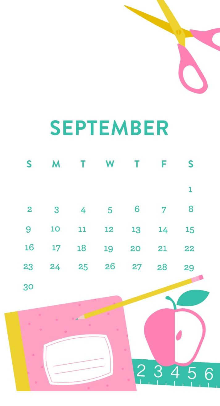 Calendar Blank On Iphone