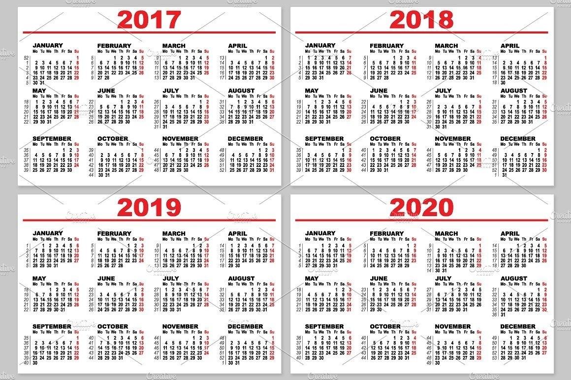 Calendar Hong Kong Holidays • Printable Blank Calendar Template