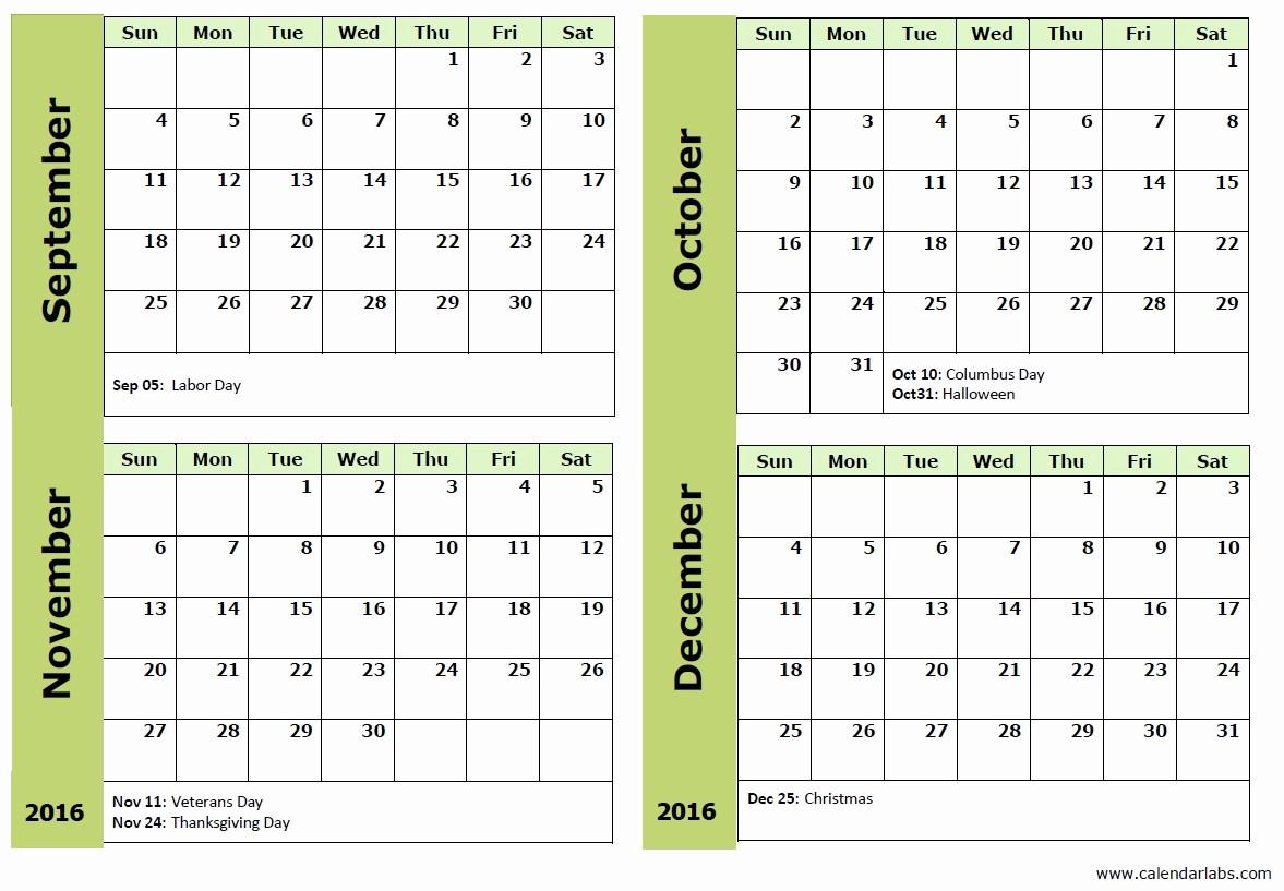 Calendar Lab Printable Calendar Lab Printable Calendarlabs Com 2014