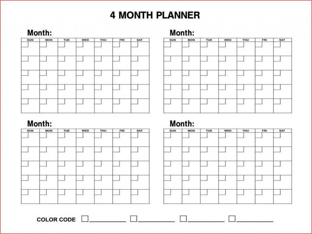 Calendar Month Printable Printable 6 Month Calendar Printable 360