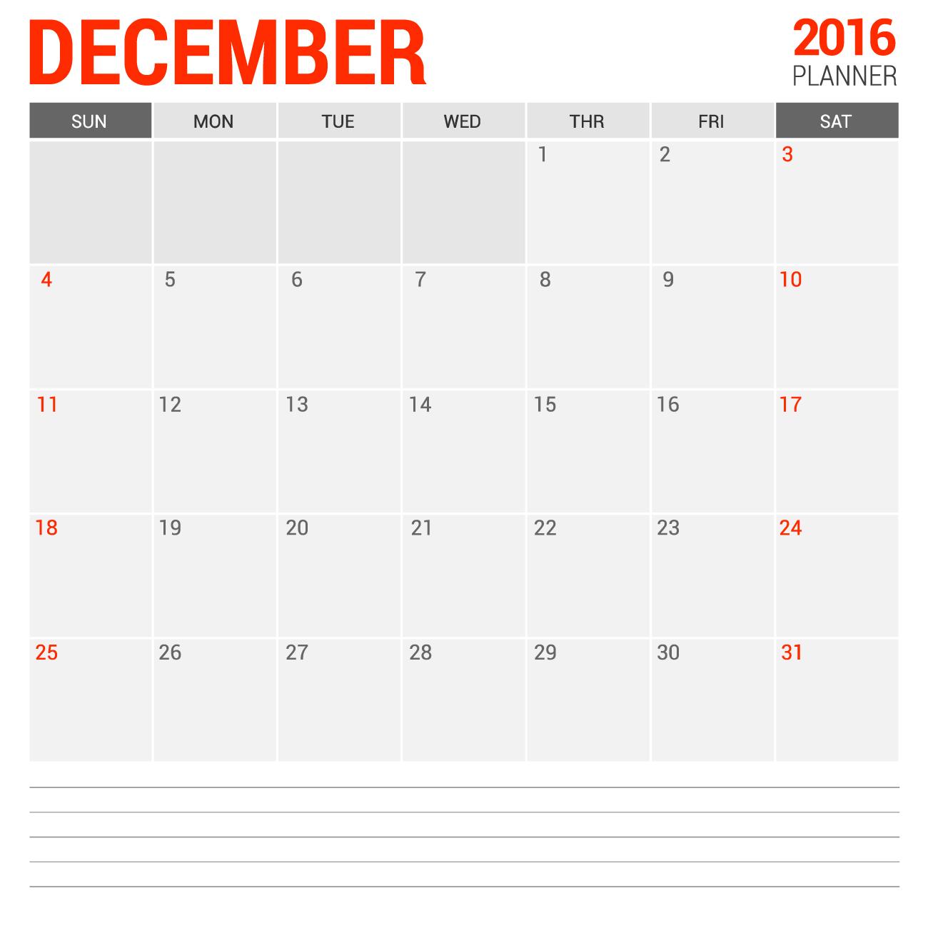 Calendars 2018 Kalendar