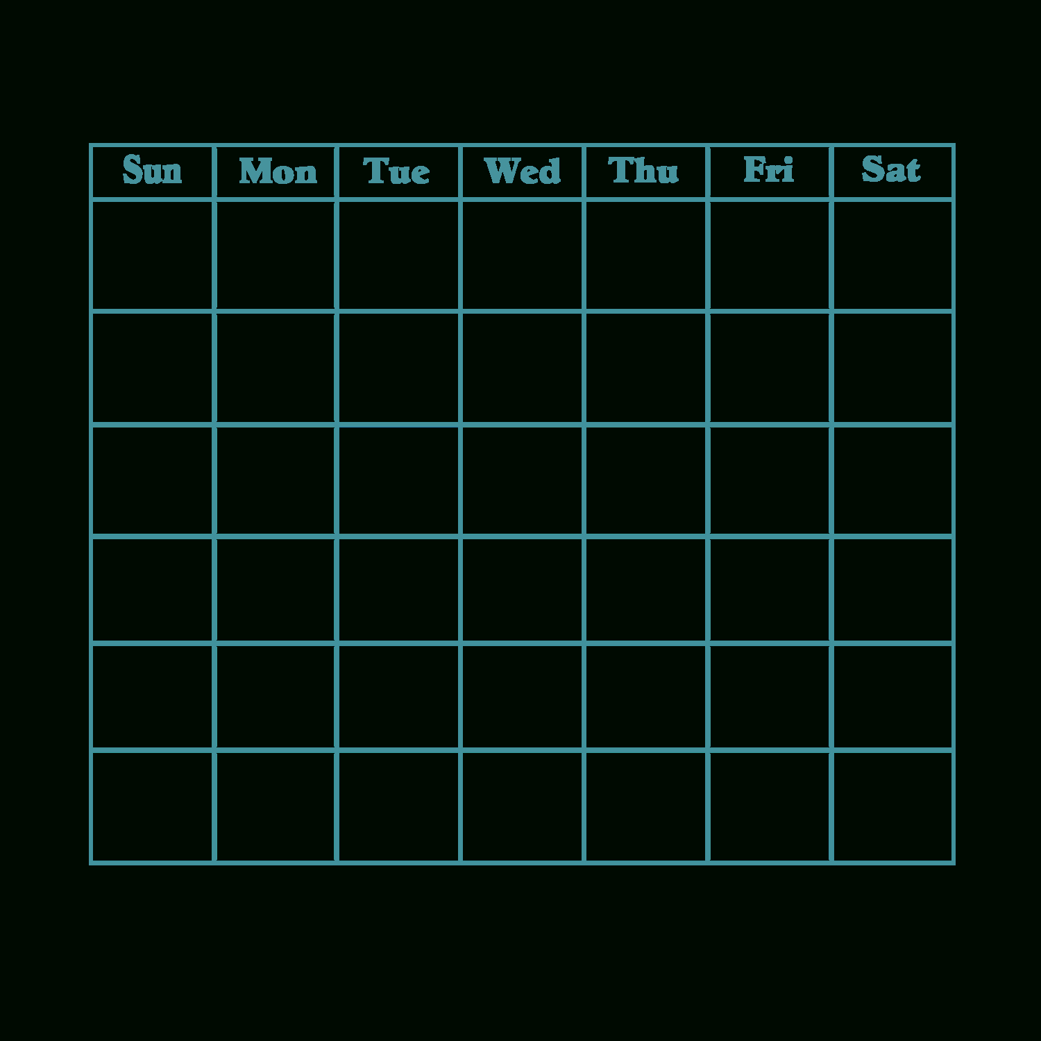 Collection Of Free Grid Transparent Calendar. Download On Ui Ex