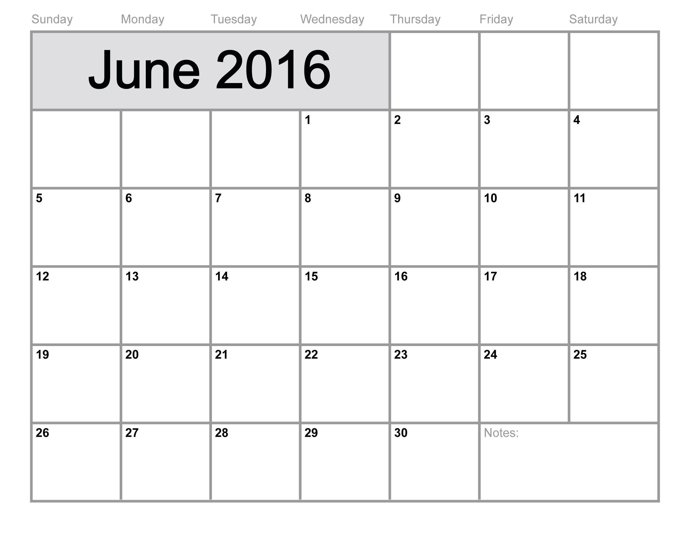 Пин От Пользователя Victoria Gutanu На Доске Calendar 2016
