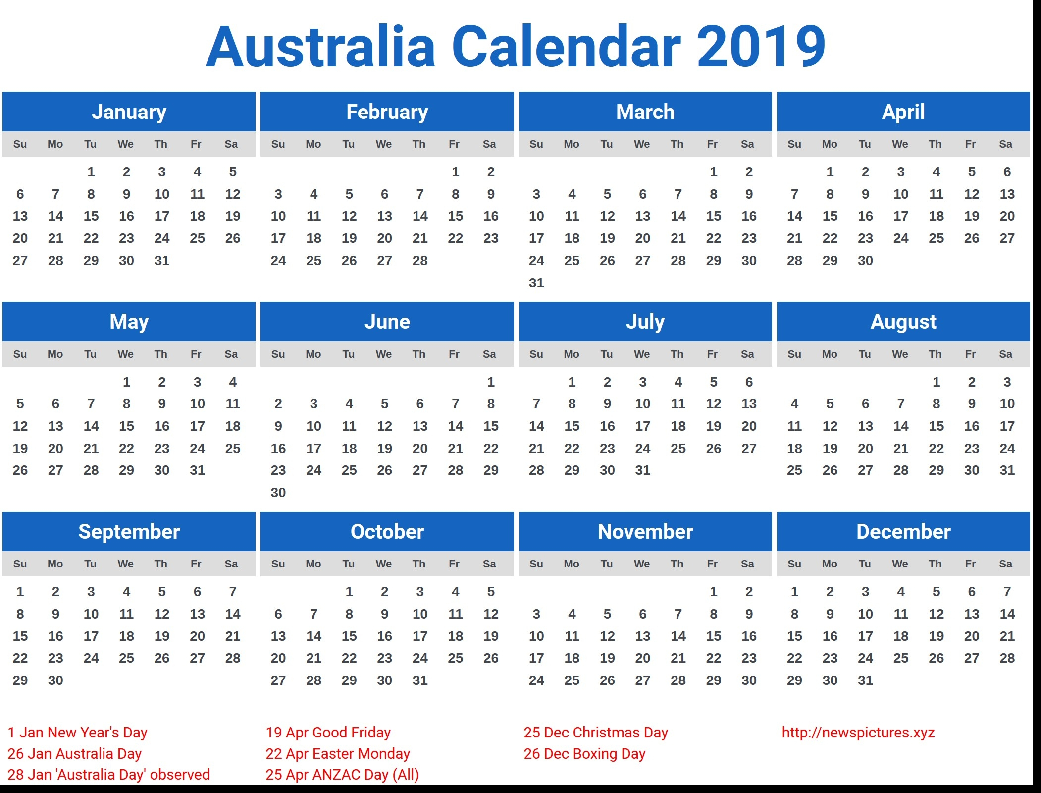 Dashing 2020 Calendar Sri Lanka • Printable Blank Calendar Template