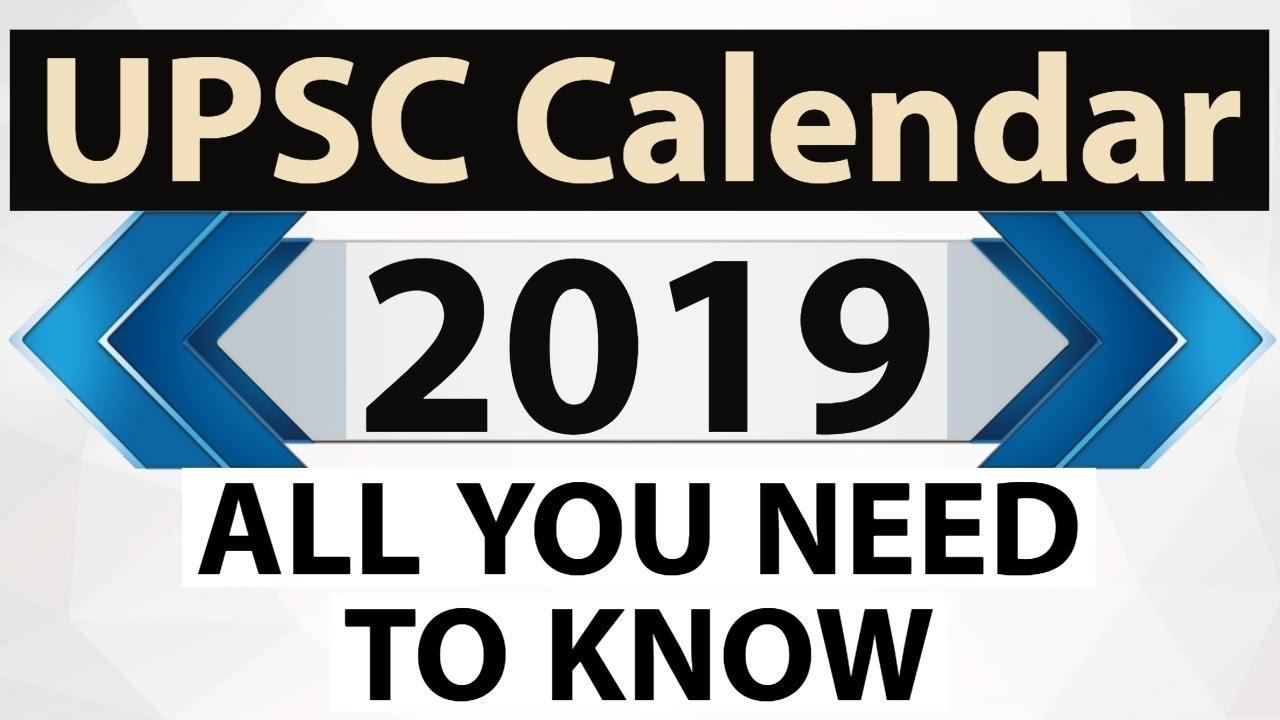 Dashing 2020 Ka Calendar Kab Repeat Hoga • Printable Blank Calendar