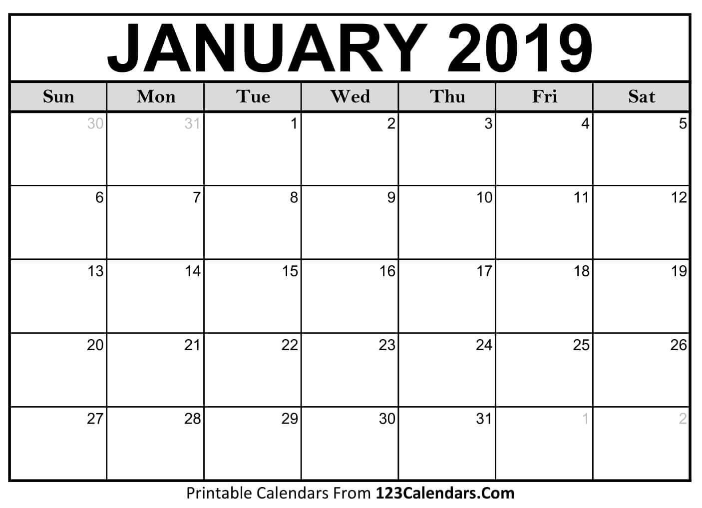 Dashing Blank Calendar Date Range • Printable Blank Calendar Template