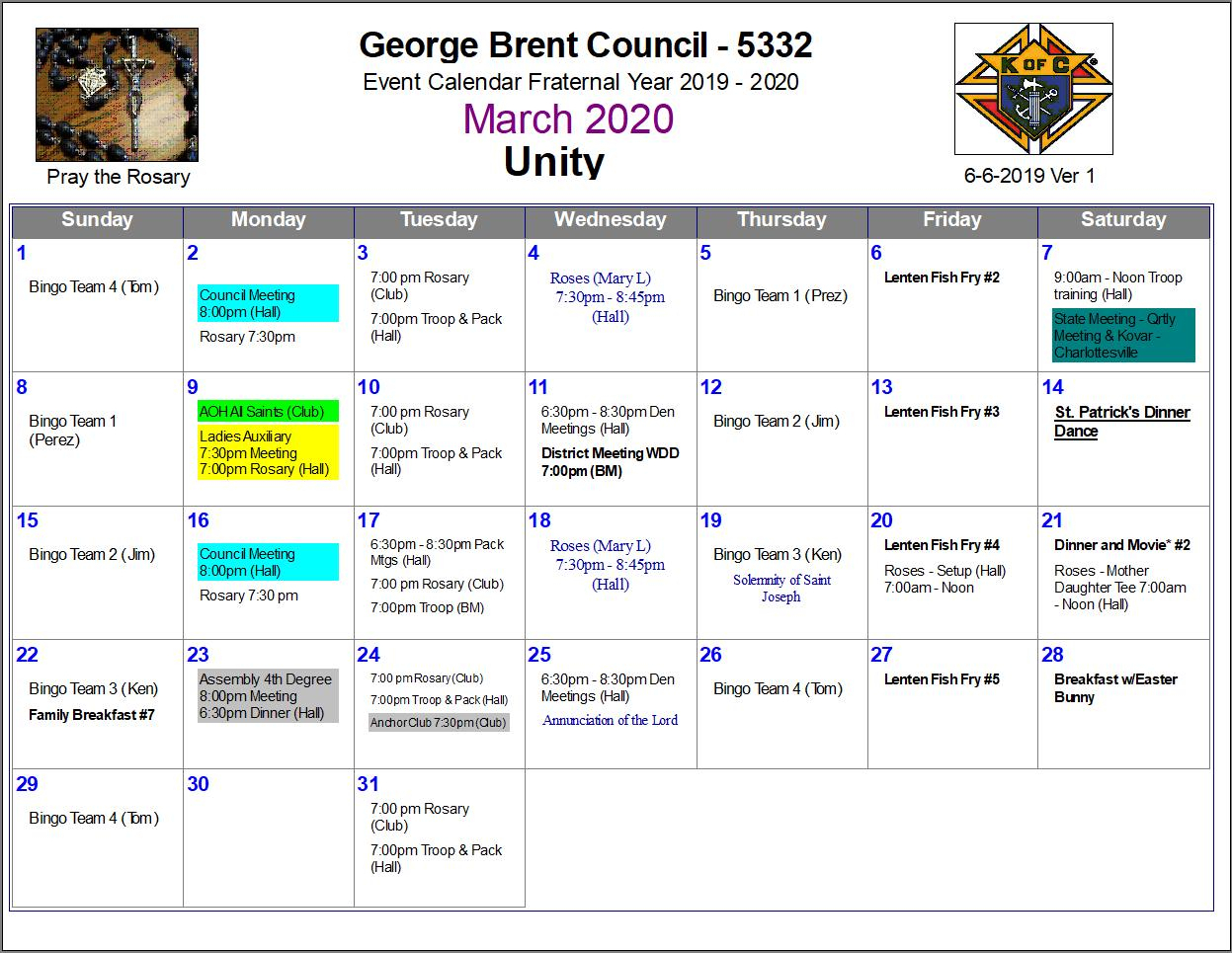 Gk Gbc Calendar V5