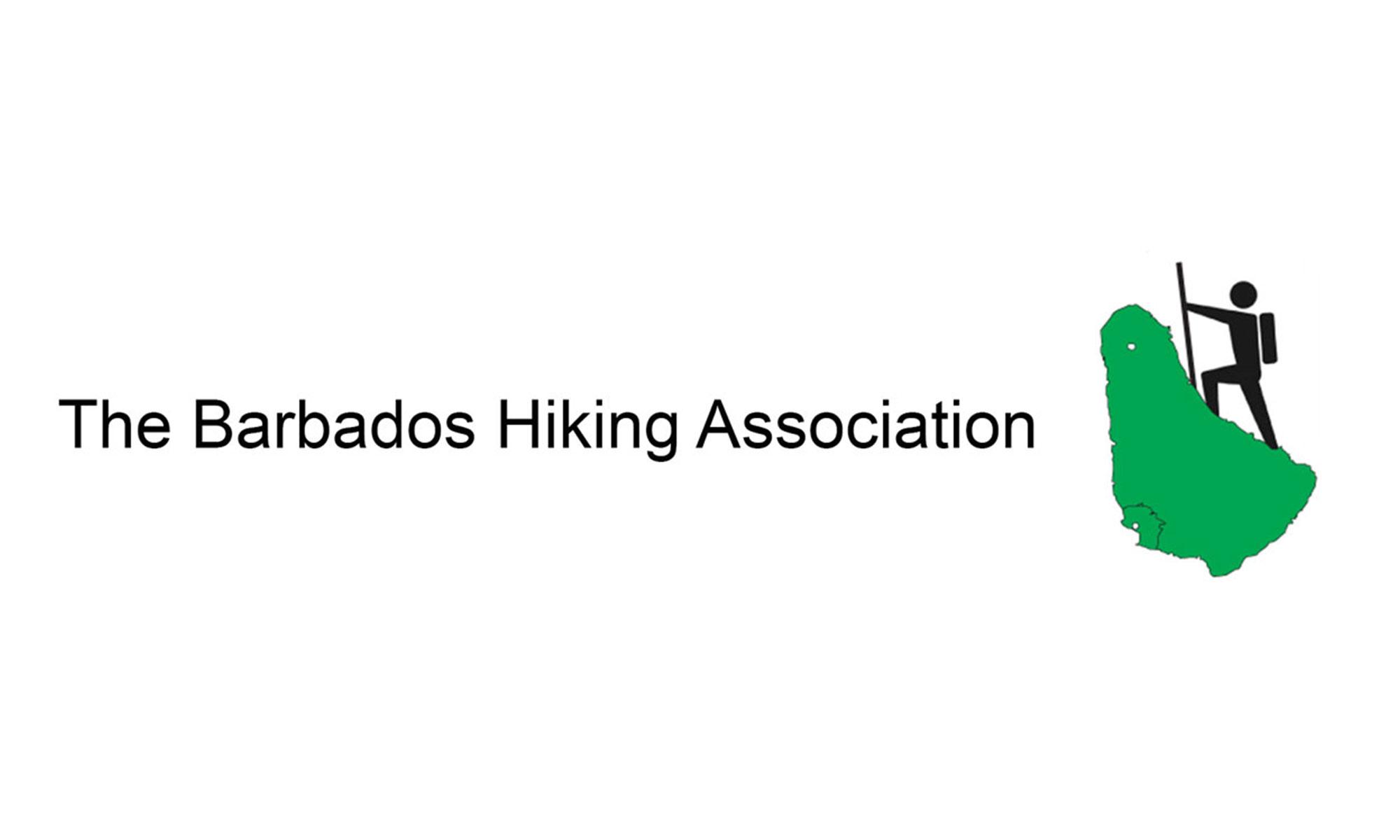 Hiking Barbados - Barbados Hiking Association 2018 Hiking Schedule