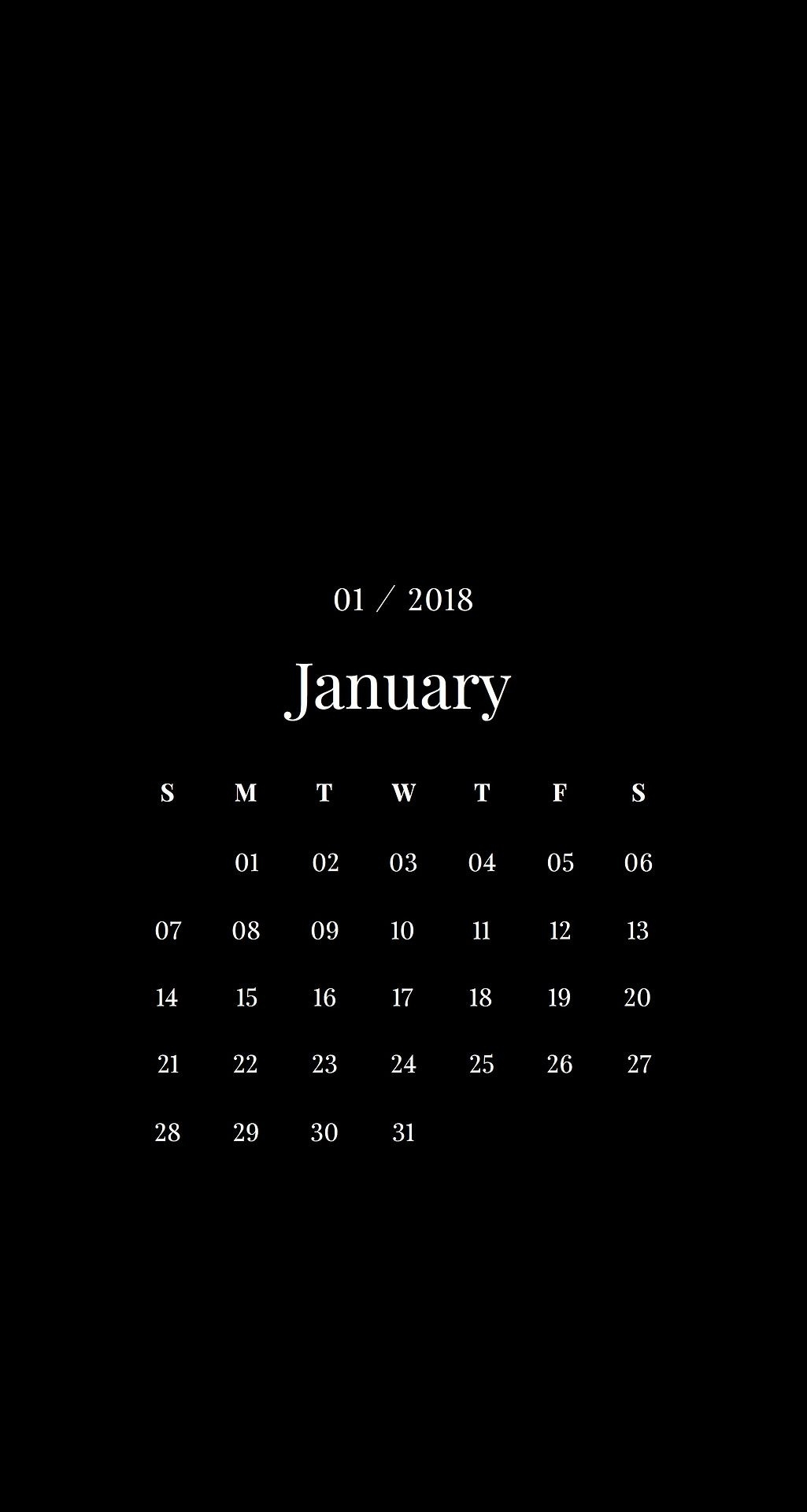 Incredible Iphone Calendar Goes Blank • Printable Blank Calendar