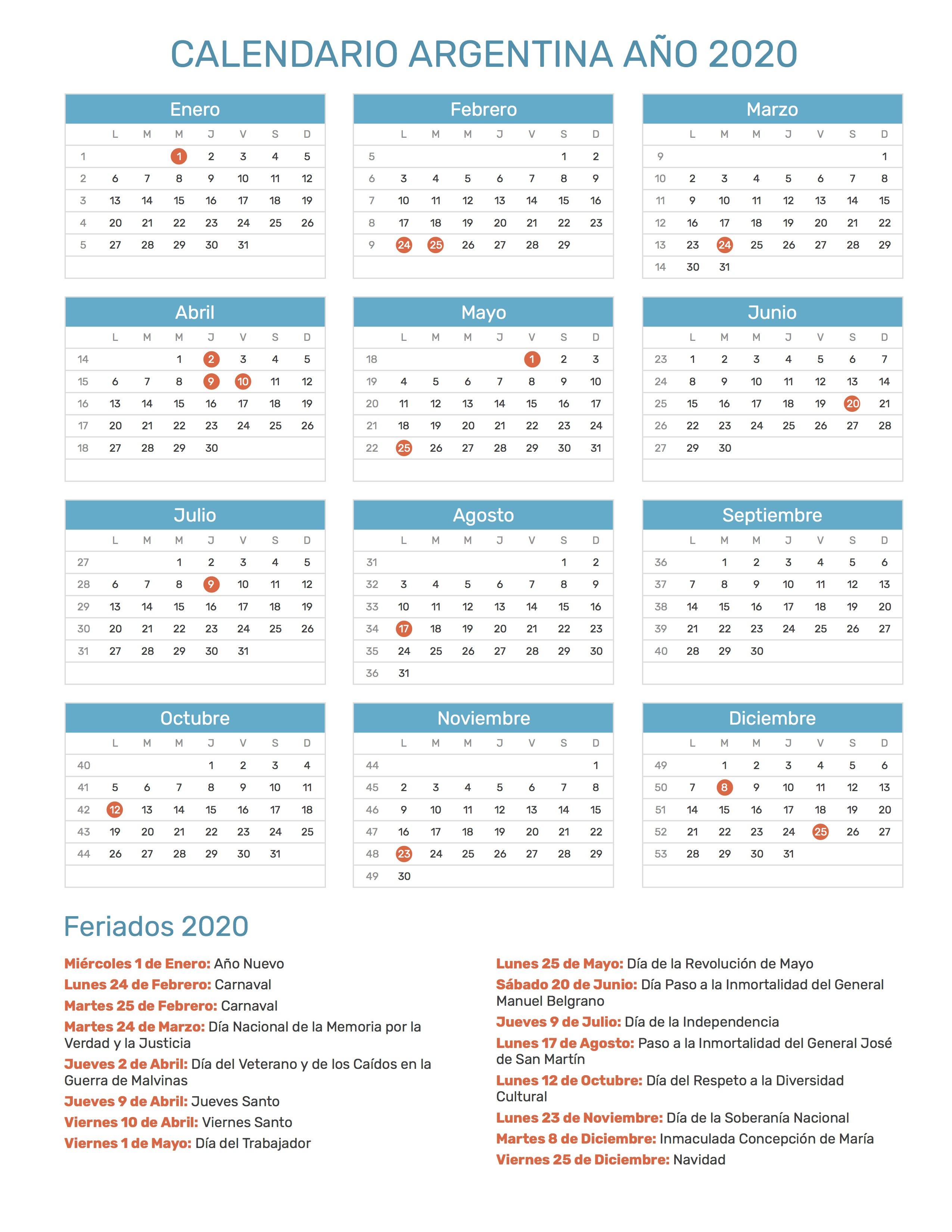 Index Of /print/calendario/normal/2020