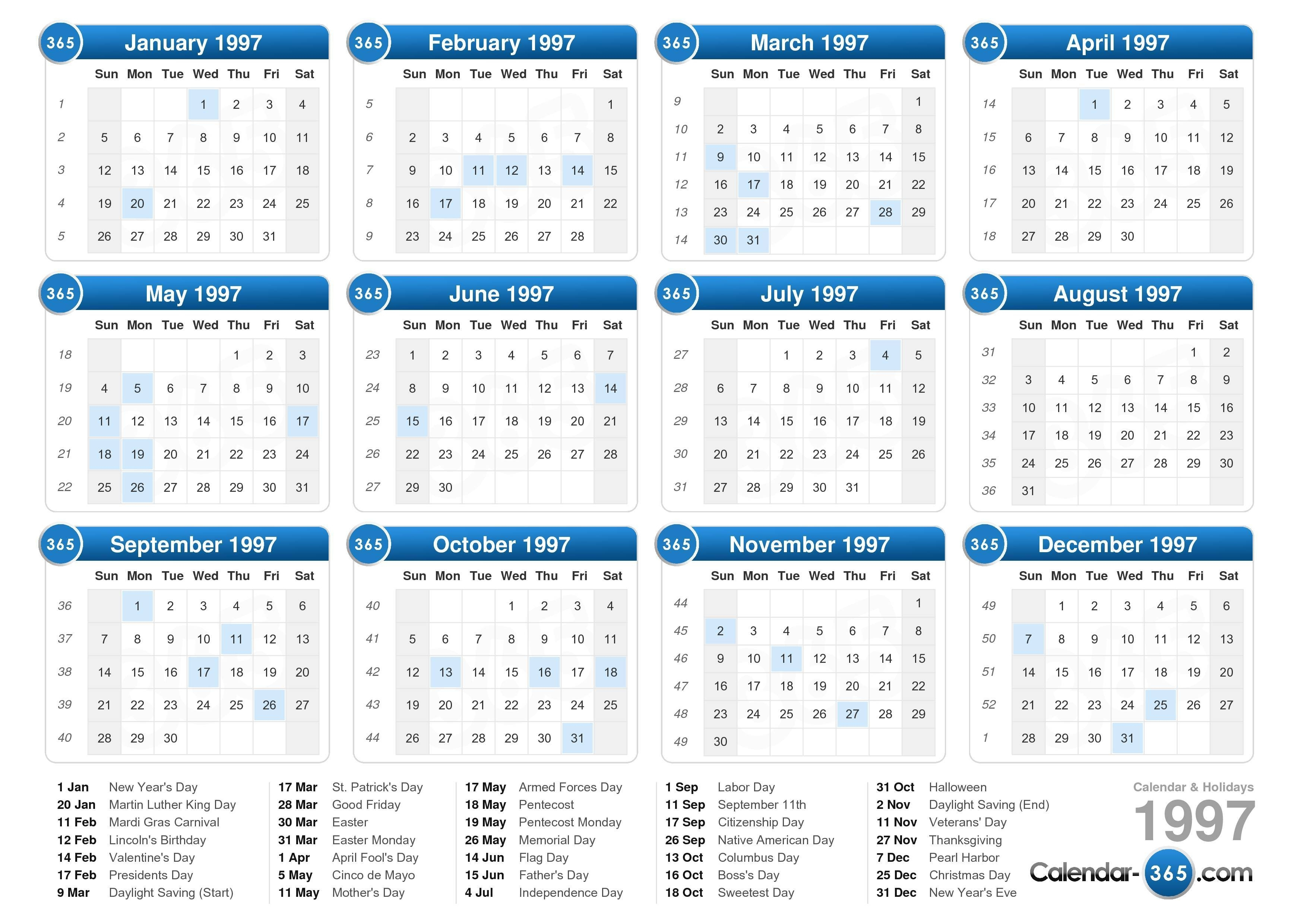 Karnataka Bank Holidays 2020 – Publicholidays.in 2020 Calendar