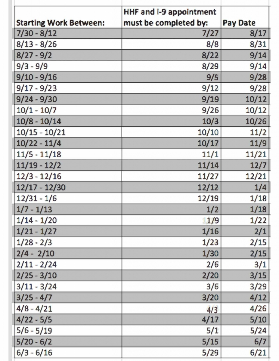 M2020 Calendar – Get Your Calendar Printable