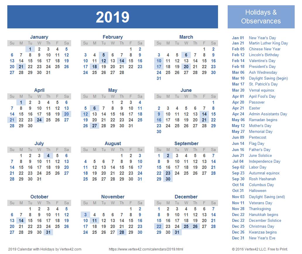 Malayalam Calendar 2020 June
