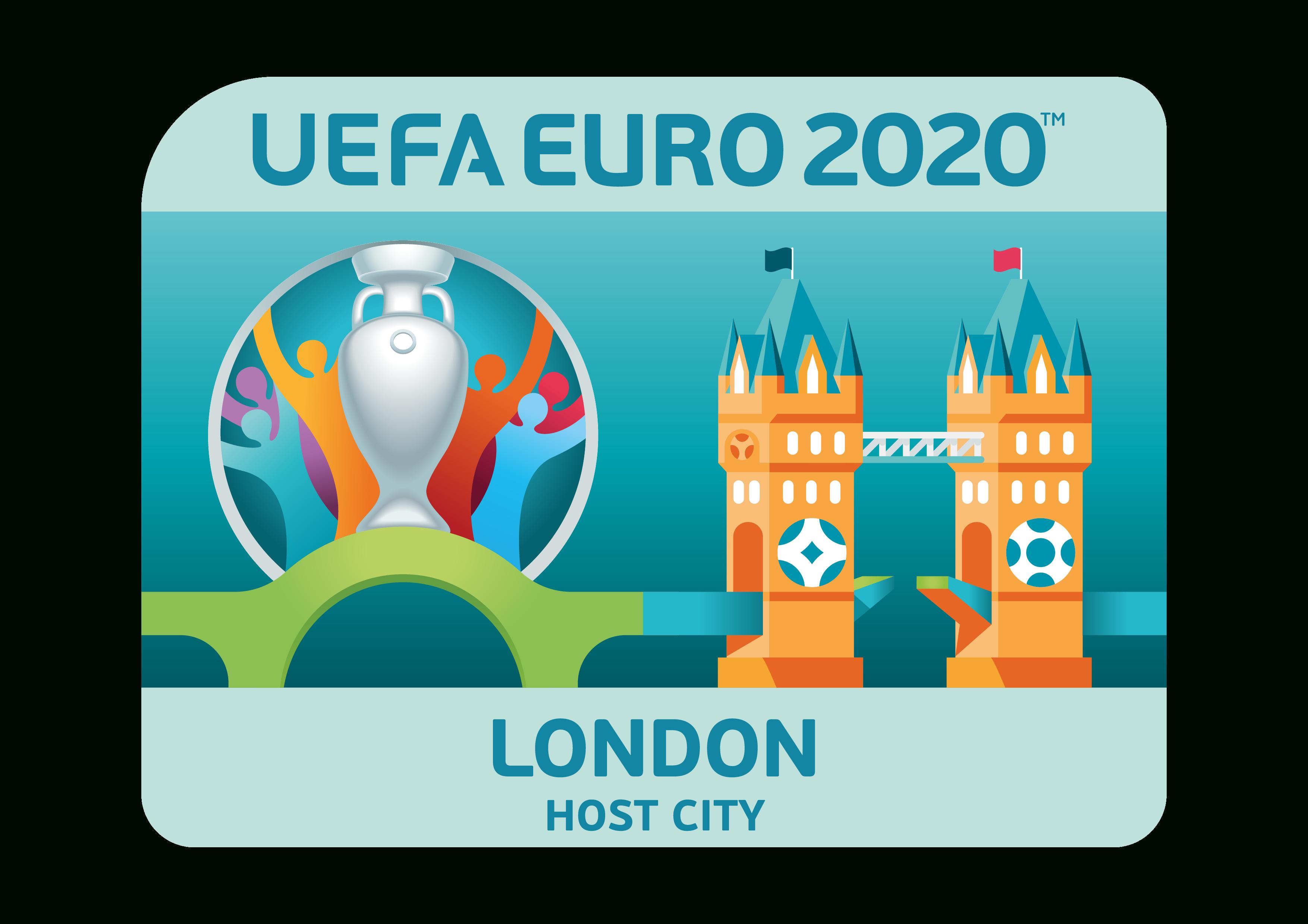 Media Downloads - Media - Inside Uefa – Uefa