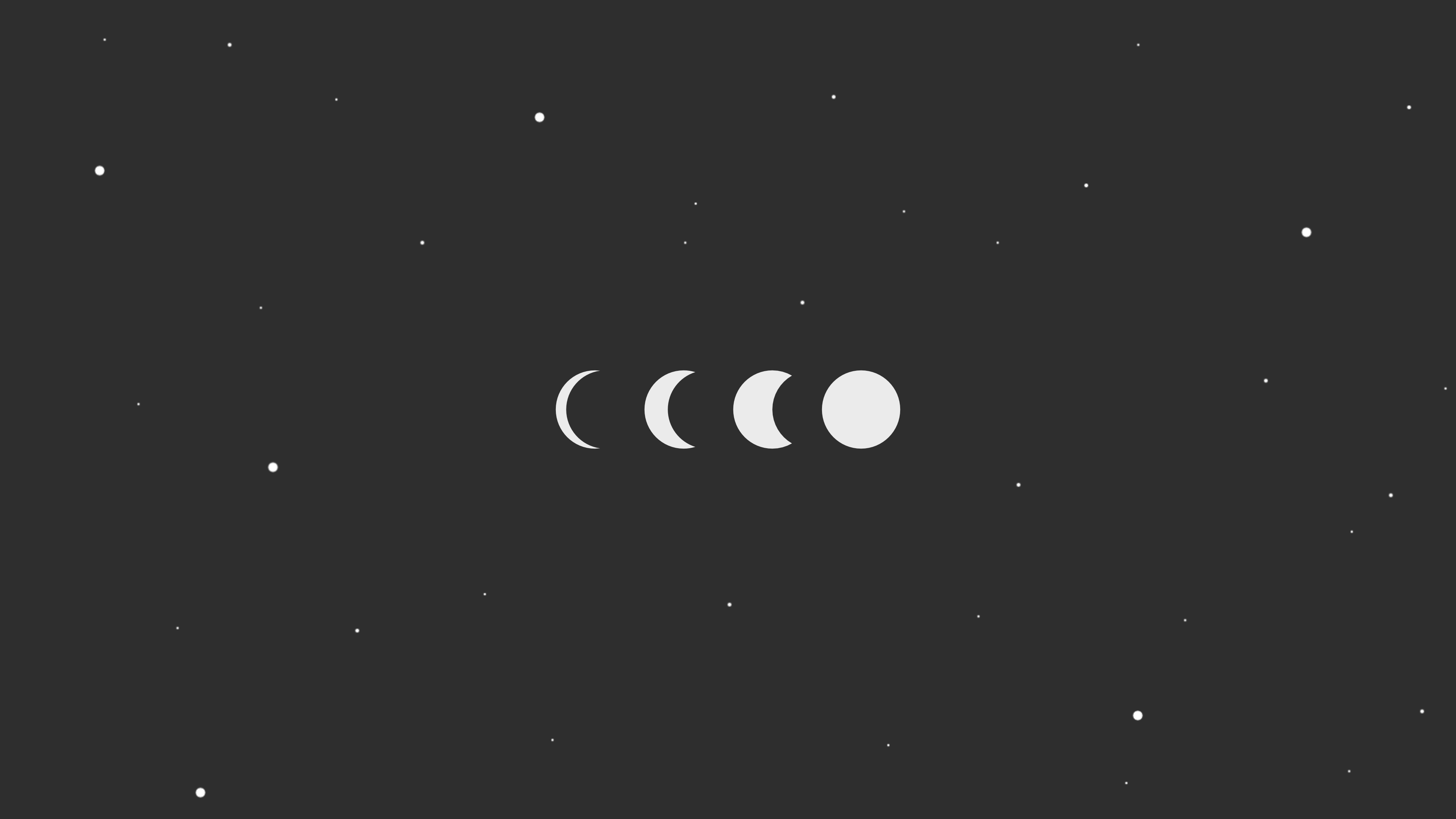 [%Moon Phases [1920X1080] : Wallpaper|Moon Phases Desktop Wallpaper|Moon Phases Desktop Wallpaper%]