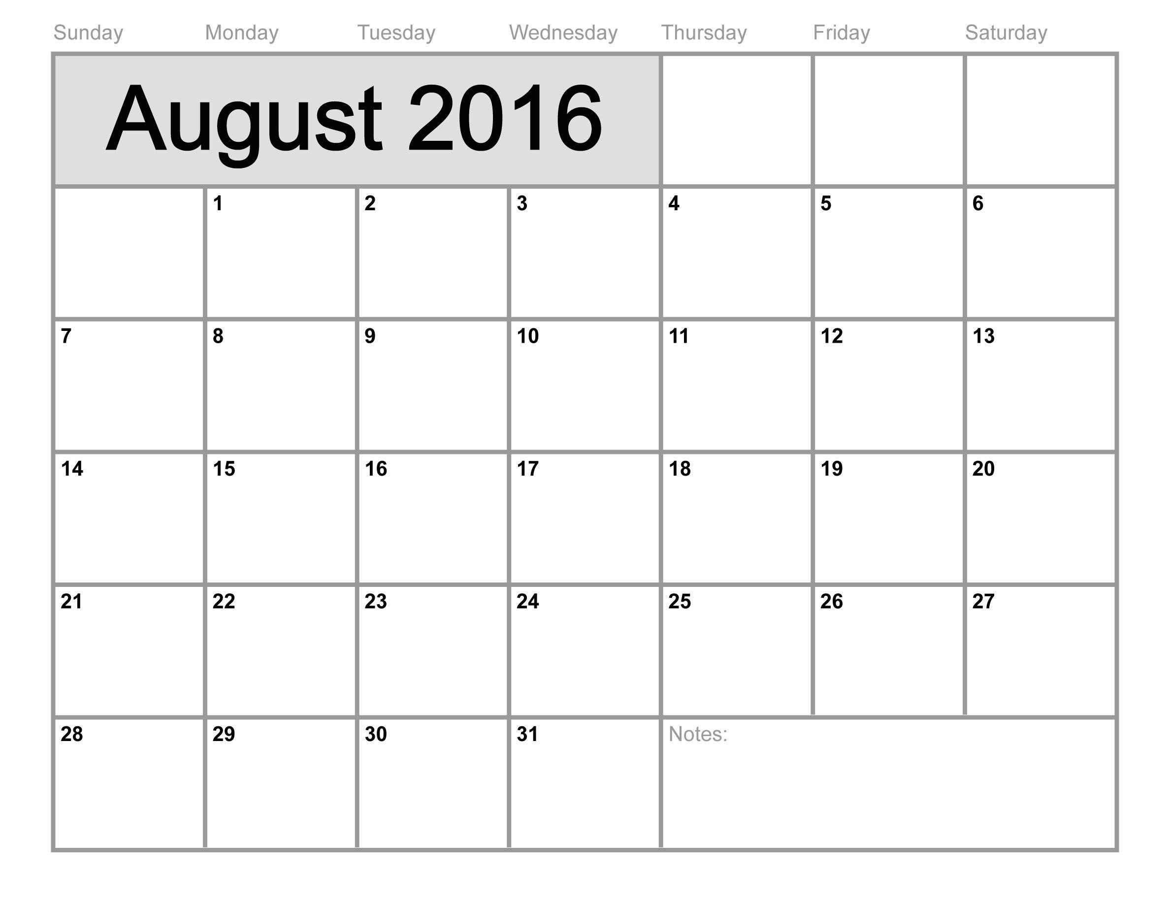 Perky Ipad Calendar Gone Blank • Printable Blank Calendar Template