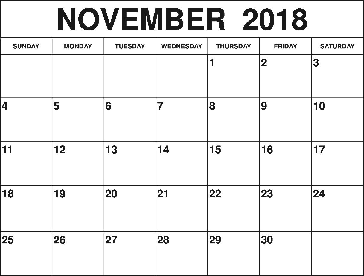 Print A Blank Calendar In Outlook