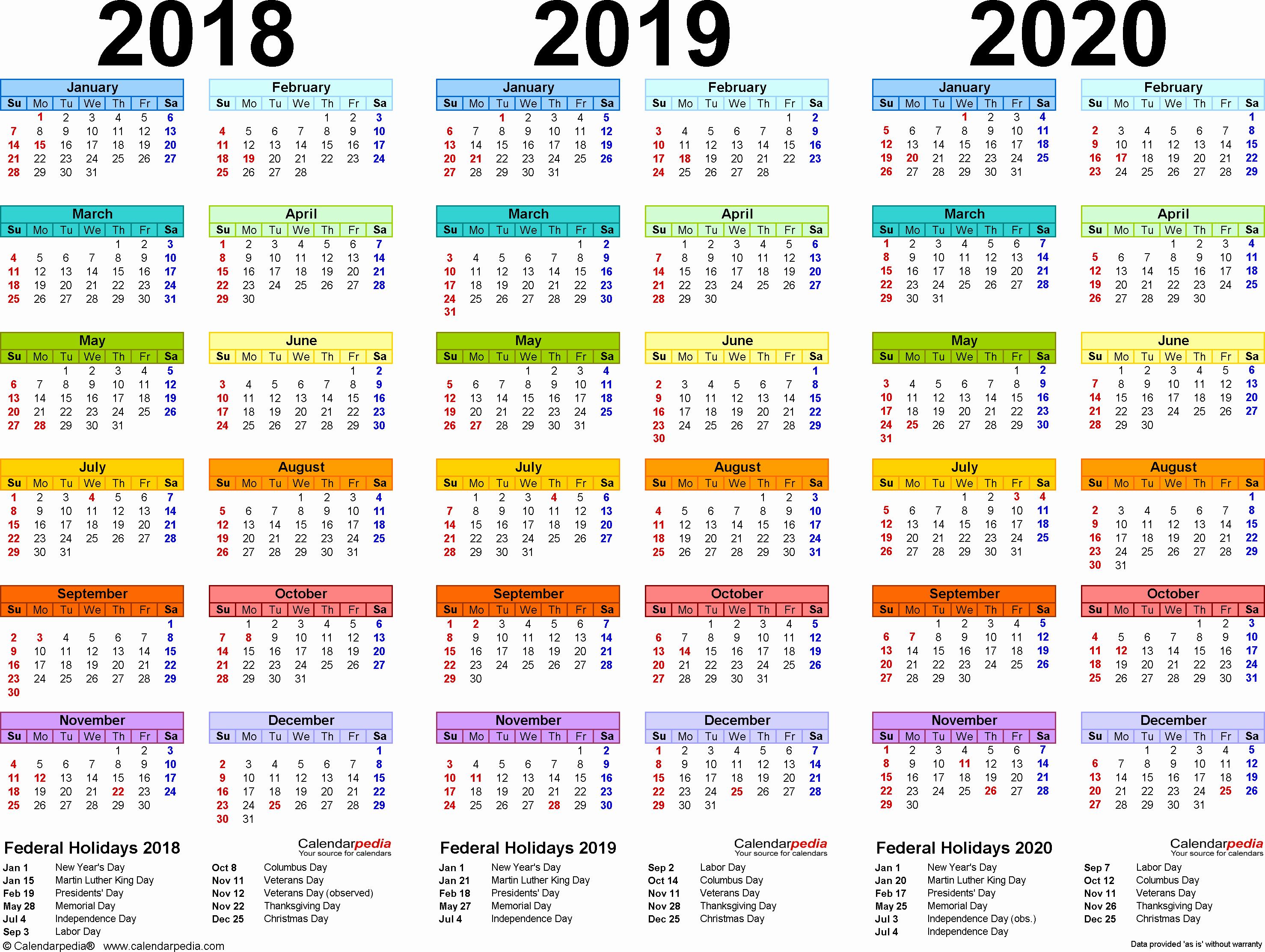 Ramadan Calendar 2019 Png