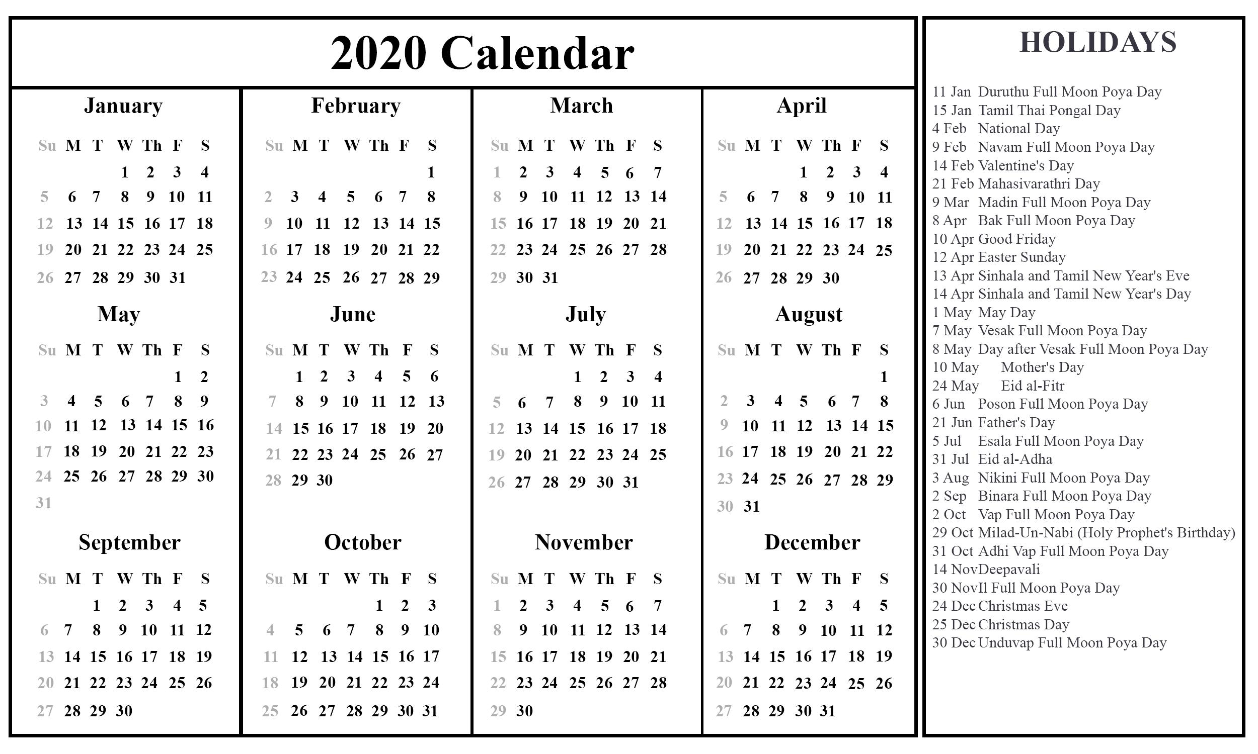 Srilanka-Holiday-2020-3