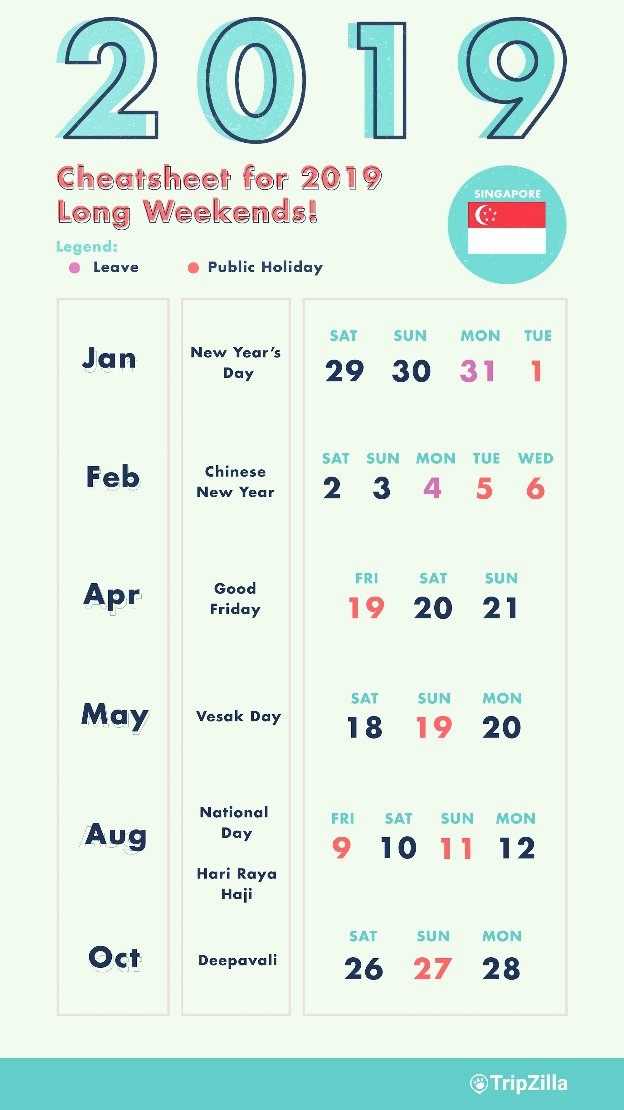 Thaipusam 2019 And 2020 – Publicholidays.my 2020 Calendar Hari Raya
