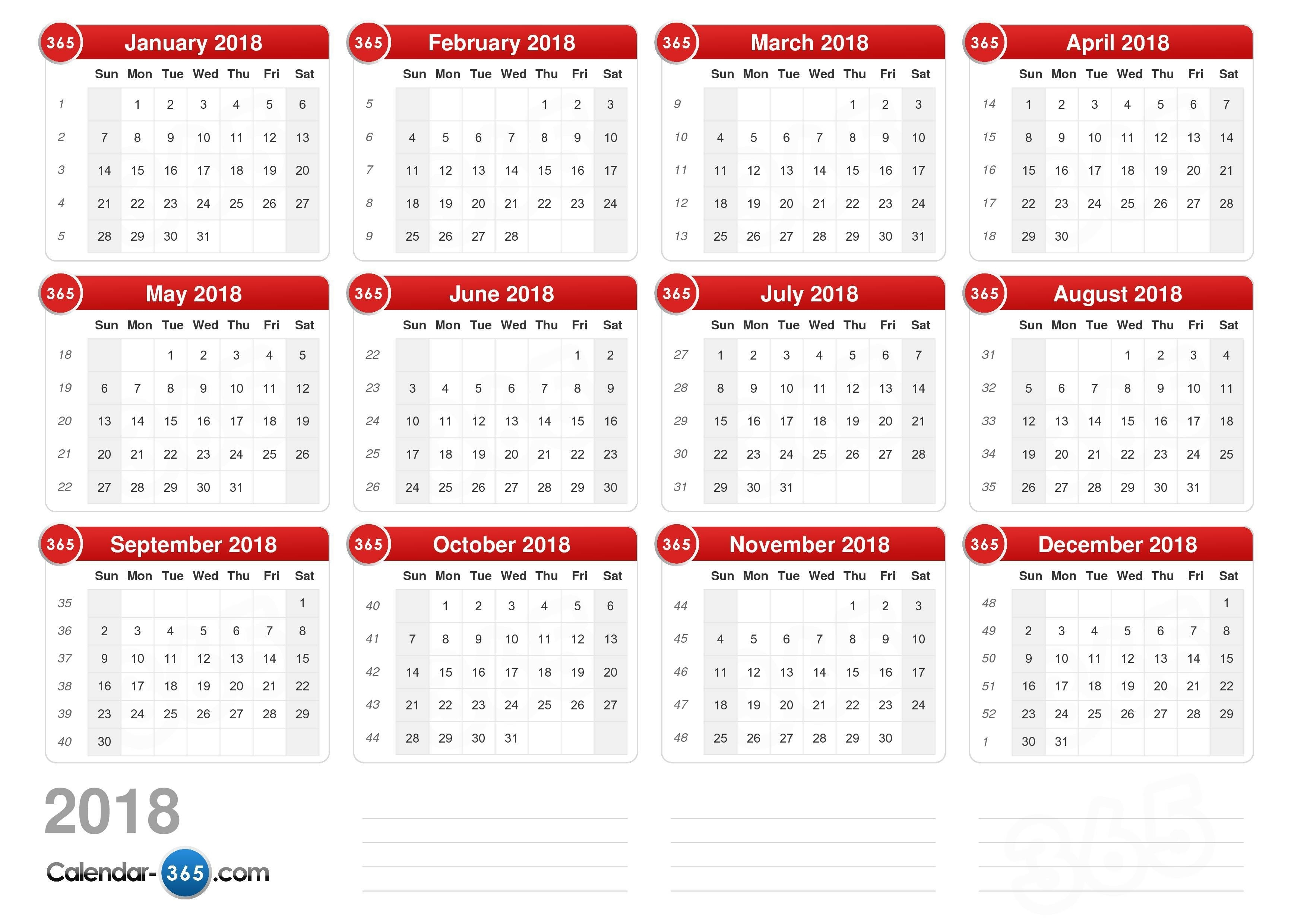 Thegioithamdep 2020 Calendar Uae – Get