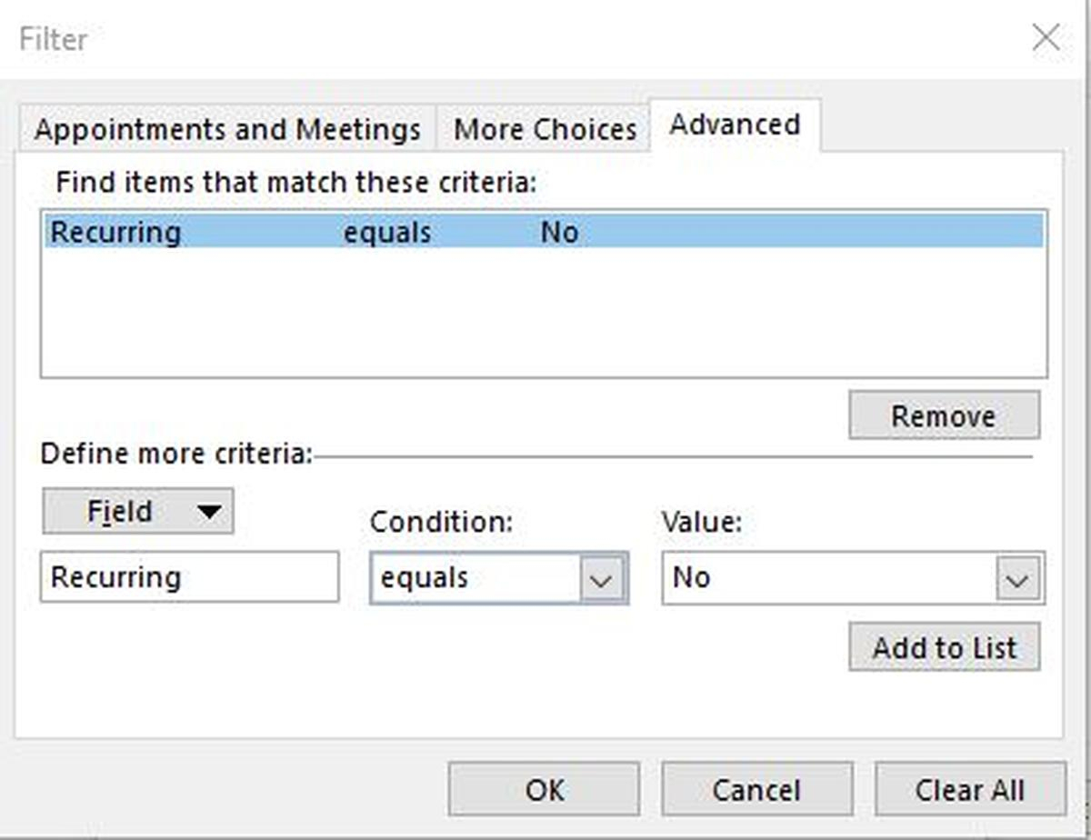 Three Ways To Find The Current Day In Outlook Calendar Views