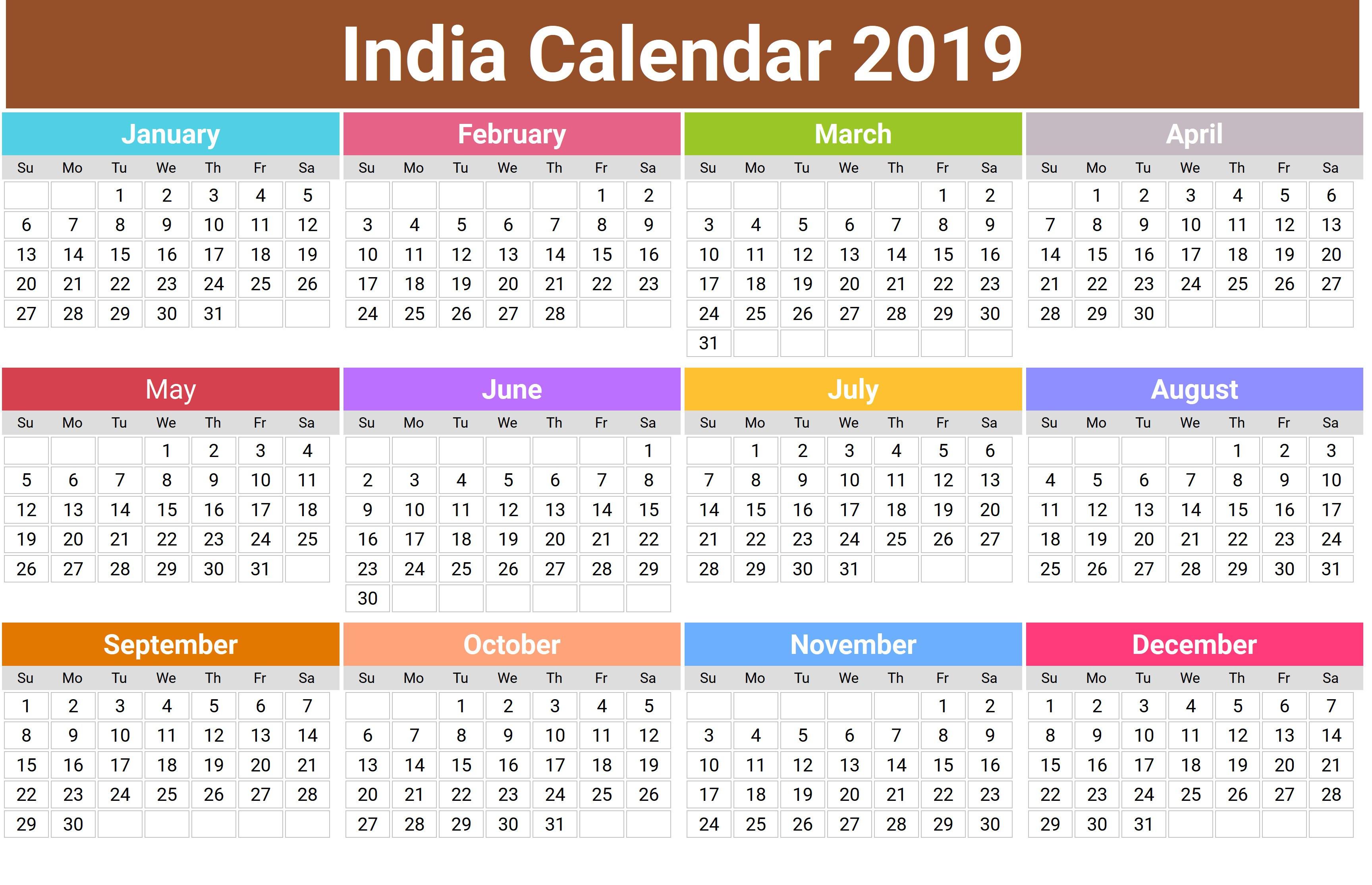 Tyohar, Holidays, Festivals