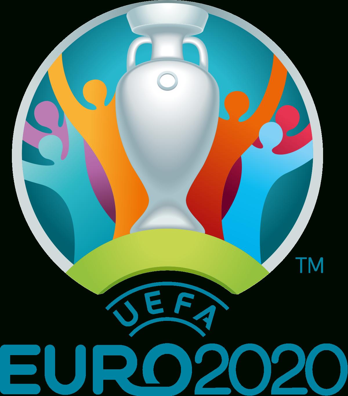 Uefa Euro 2020 - Wikipedia