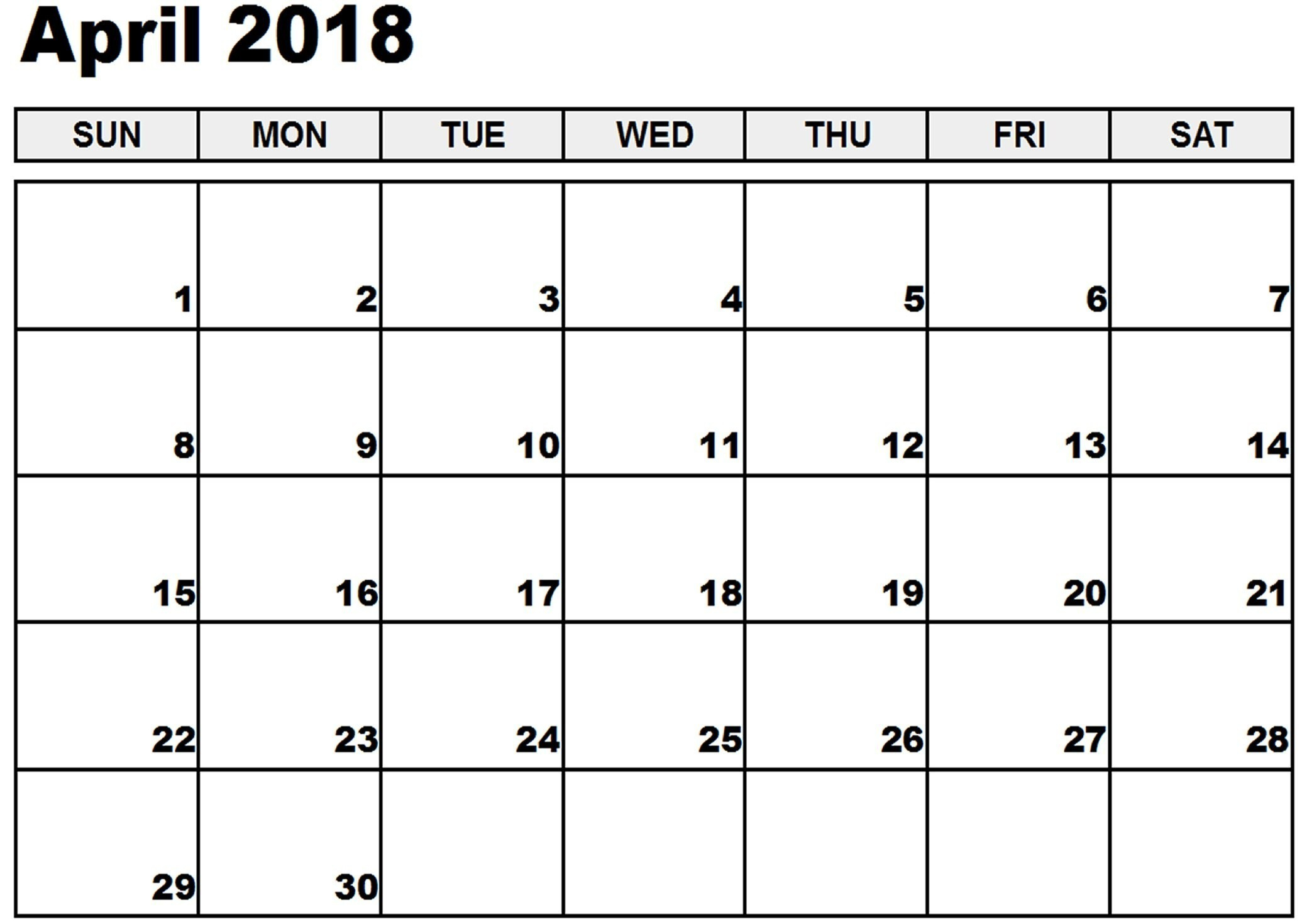 Vertex42 Printable Calendar - Agadi.ifreezer.co
