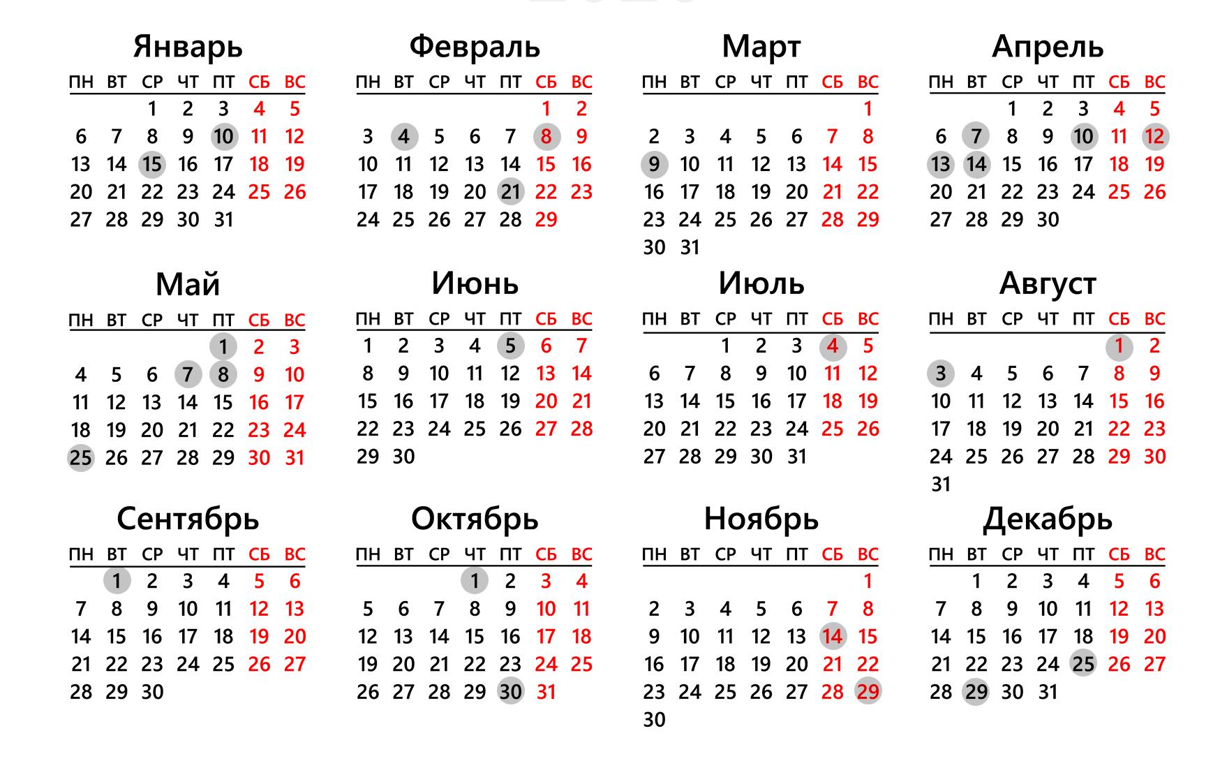 Календарь Праздничных Дней В Шри Ланке В 2018, 2019