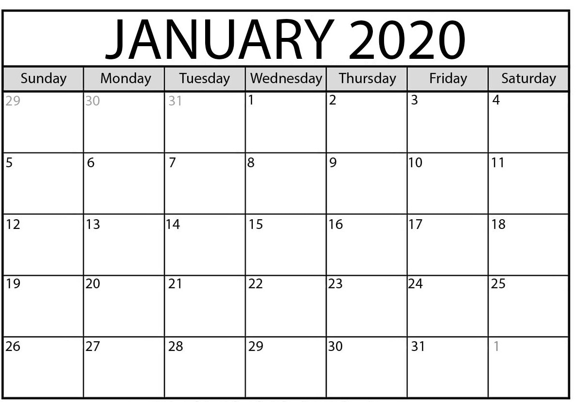 I-9 Form 2020 Pdf